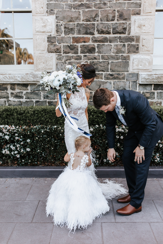 sebel-kiama-wedding-kaylee-braeden-1.jpg