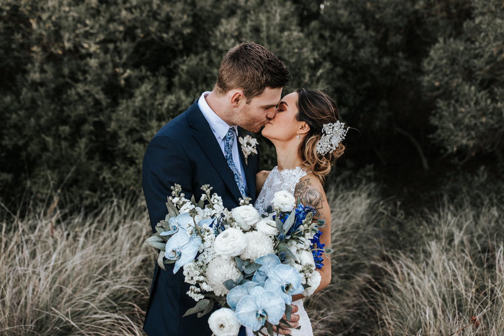 sebel-kiama-wedding-kaylee-braeden-28.jpg