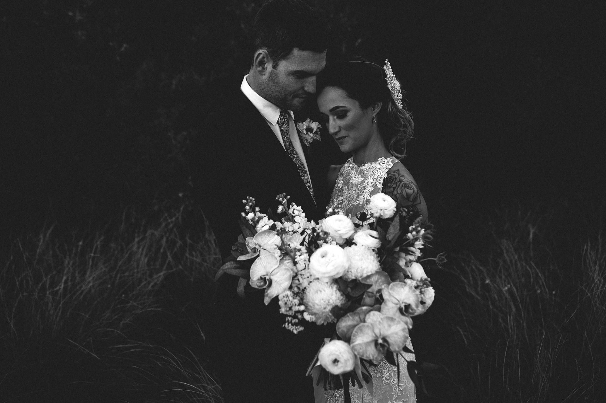 sebel-kiama-wedding-kaylee-braeden-26.jpg