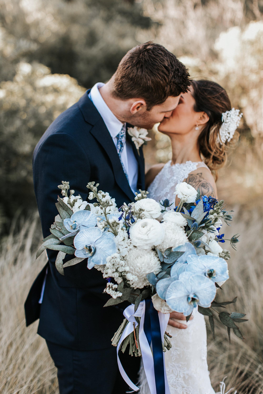 sebel-kiama-wedding-kaylee-braeden-33.jpg