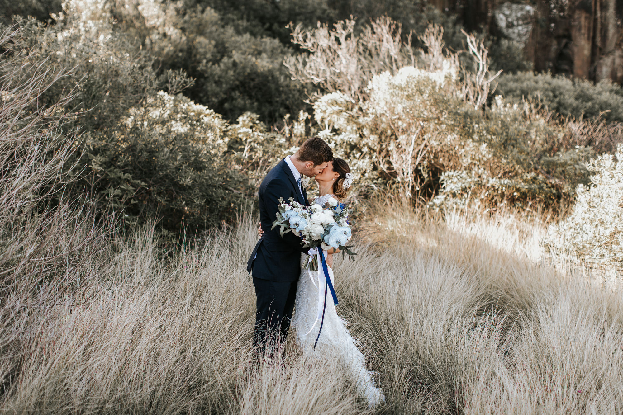 sebel-kiama-wedding-kaylee-braeden-34.jpg