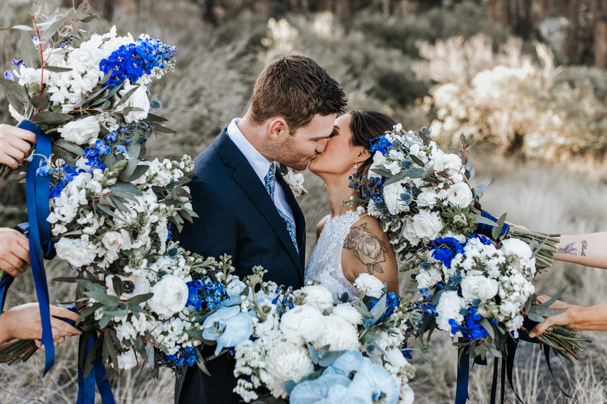 sebel-kiama-wedding-kaylee-braeden-49.jpg