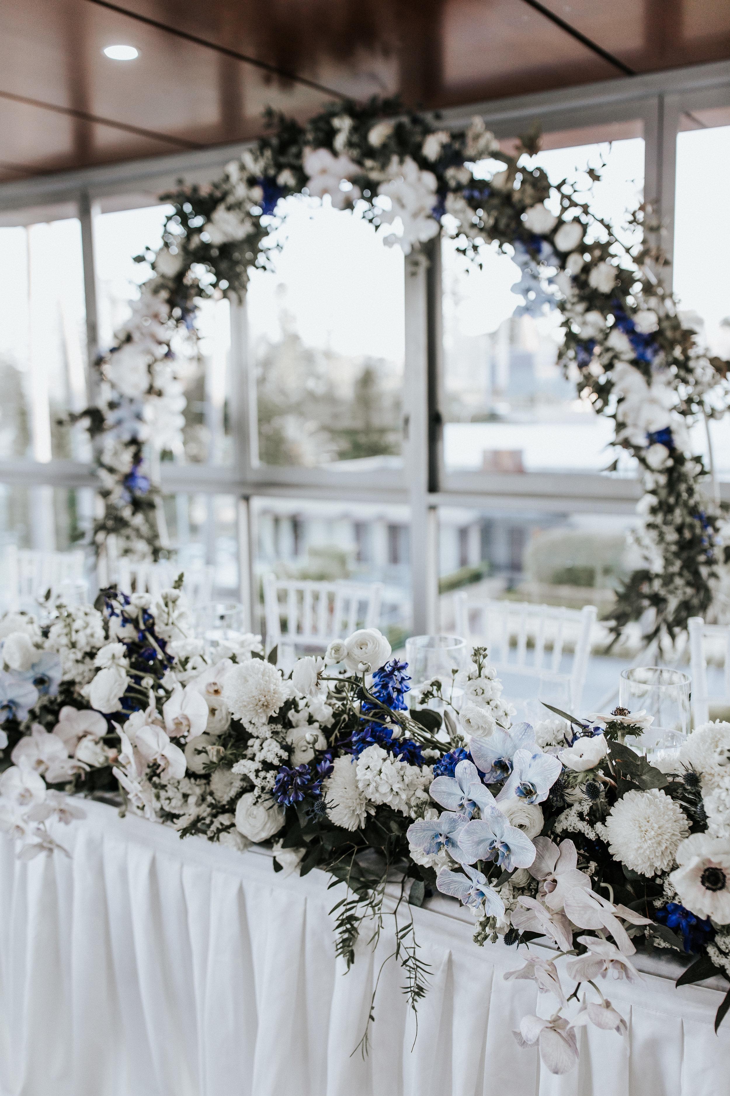 kaylee-braeden-batiste-wedding-542.jpg