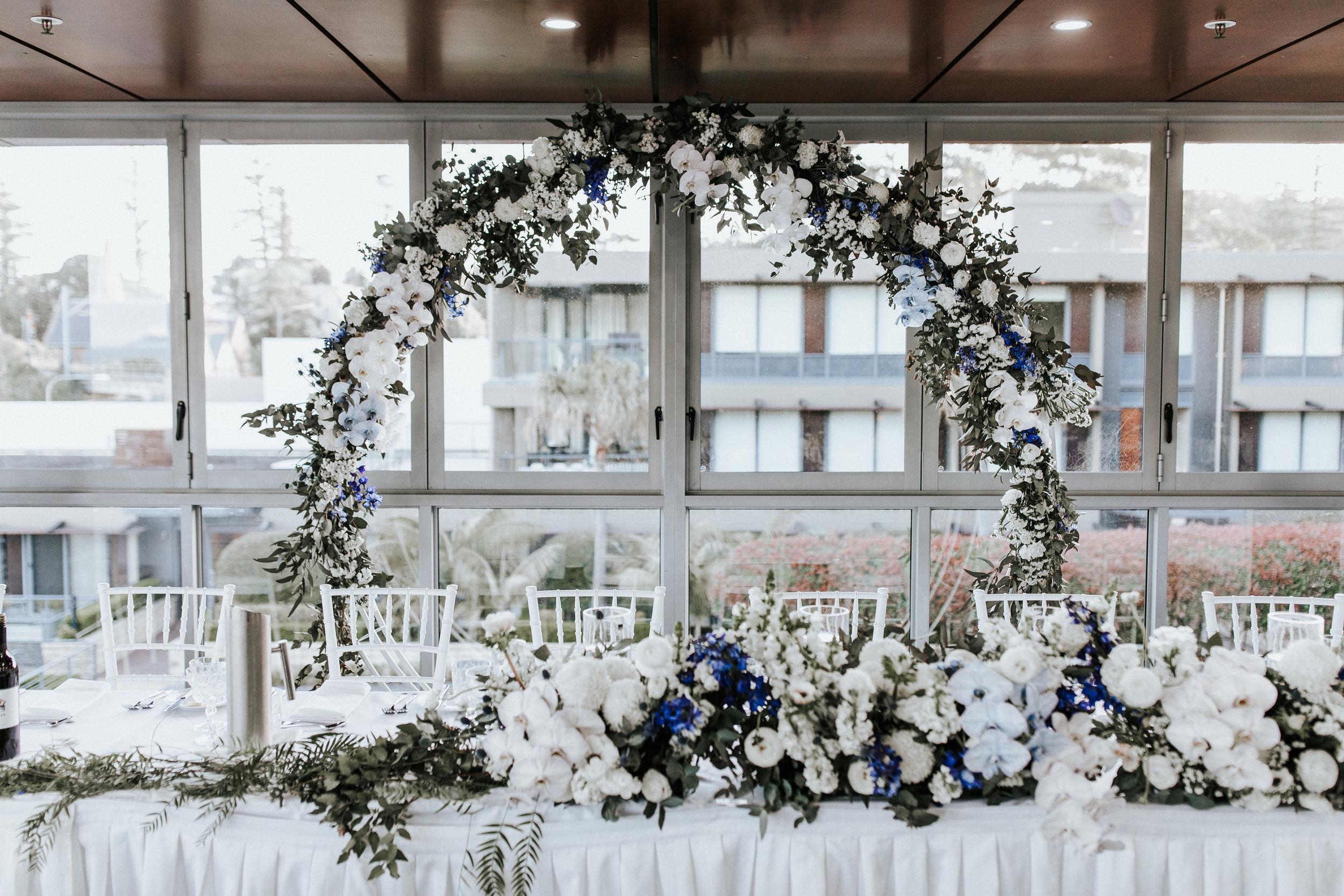 kaylee-braeden-batiste-wedding-543.jpg