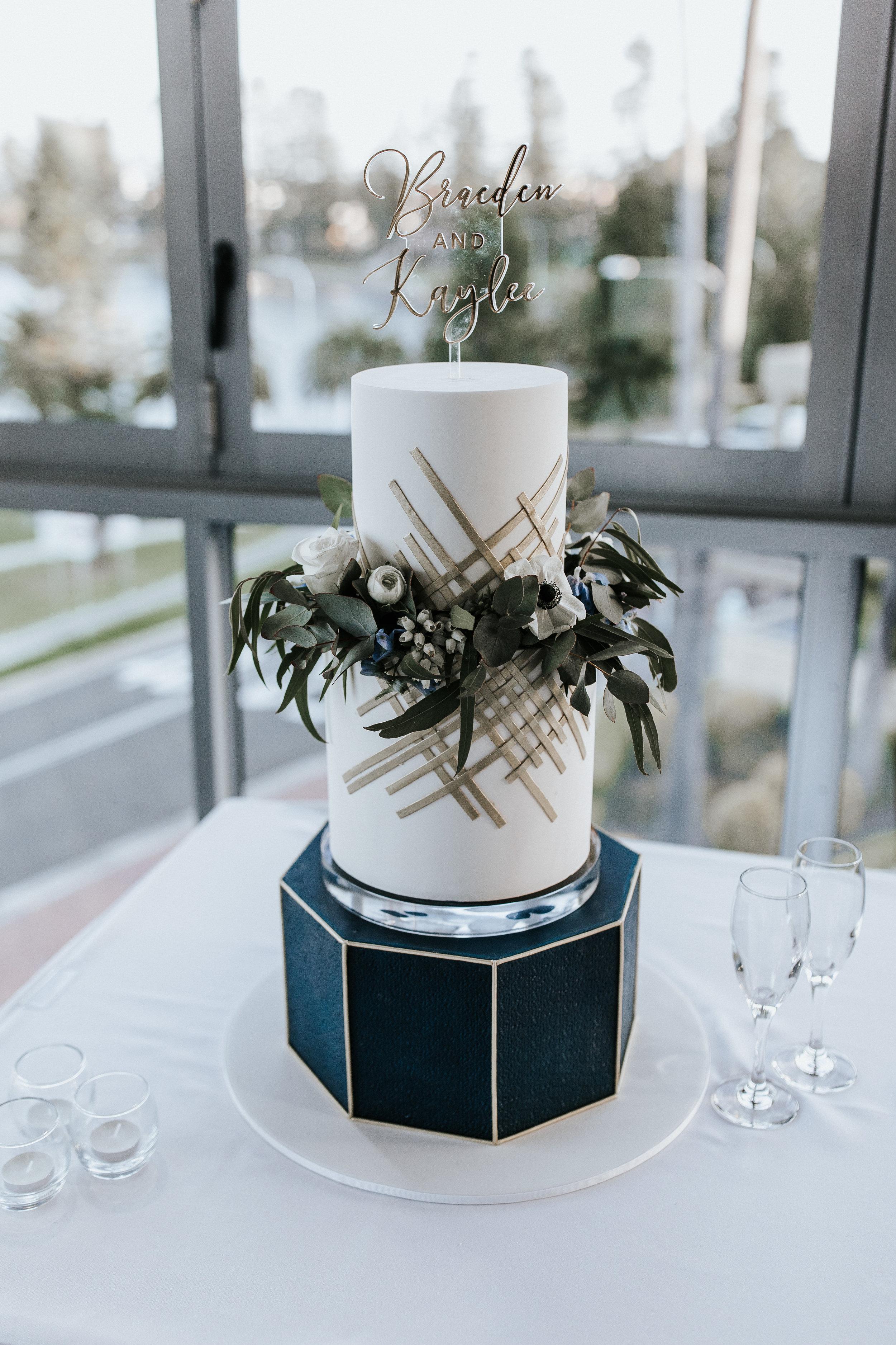 kaylee-braeden-batiste-wedding-546.jpg