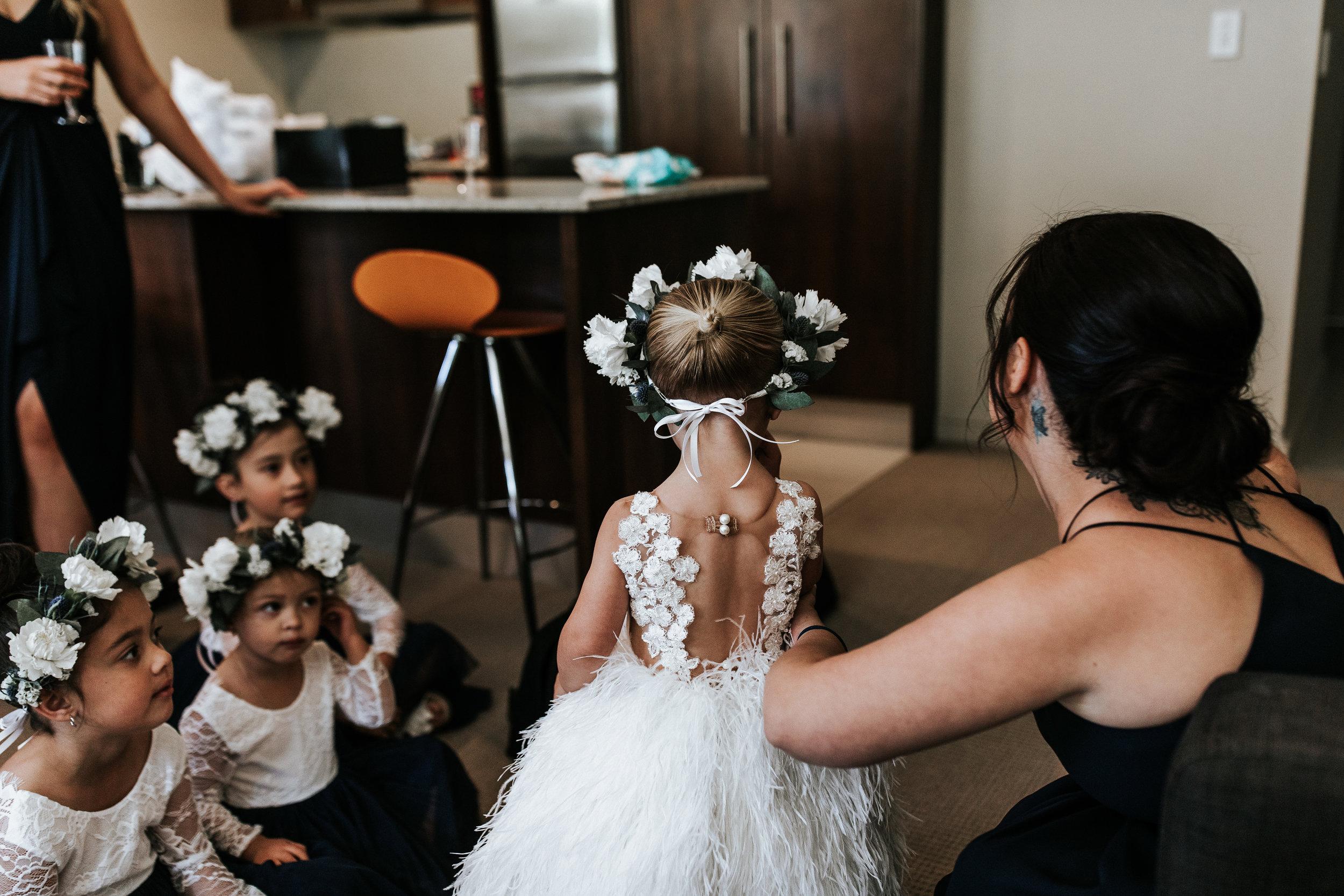 kaylee-braeden-batiste-wedding-117.jpg