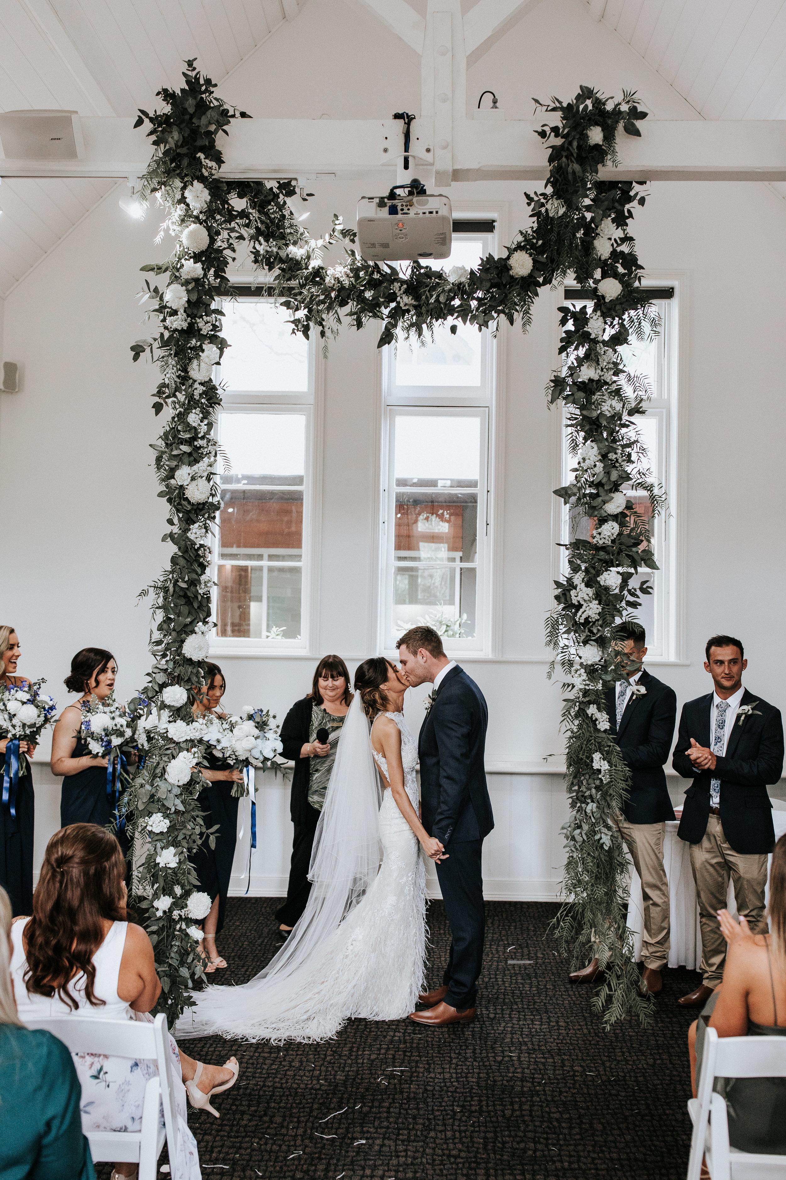 kaylee-braeden-batiste-wedding-257.jpg