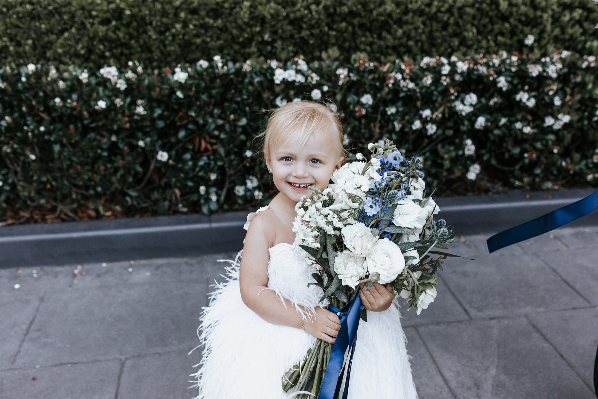 sebel-kiama-wedding-kaylee-braeden-8.jpg