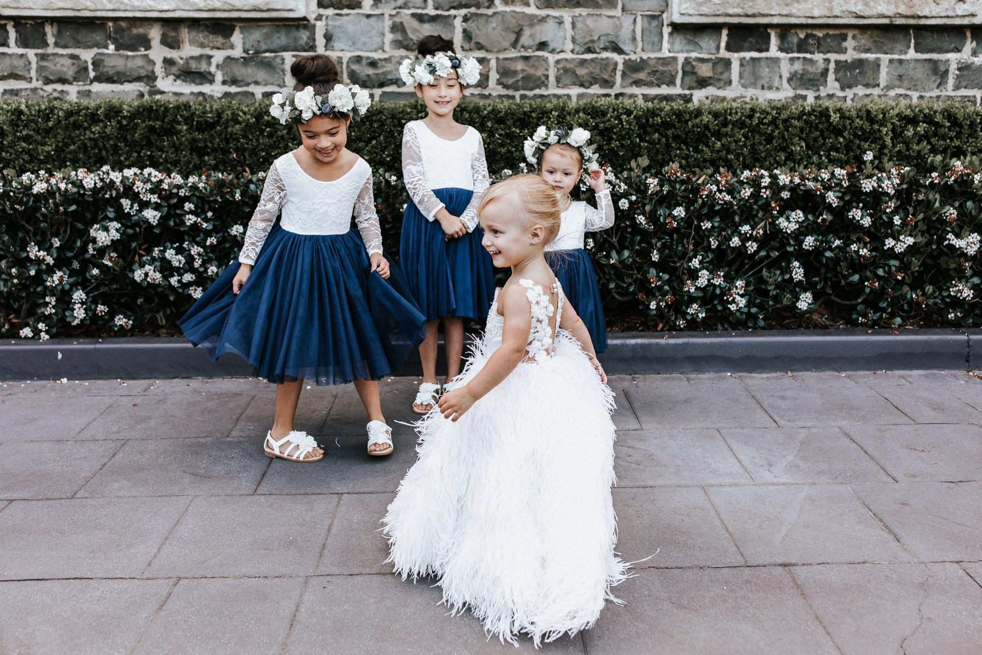 sebel-kiama-wedding-kaylee-braeden-19.jpg