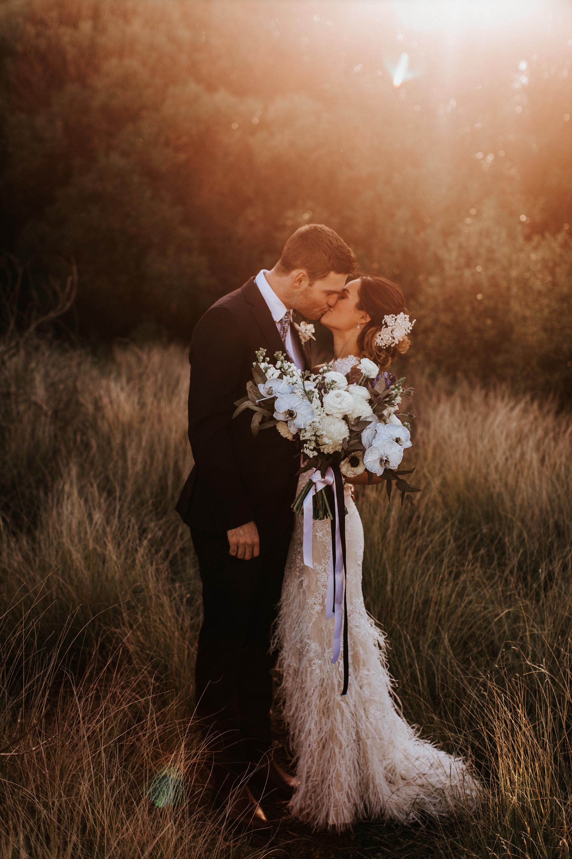 sebel-kiama-wedding-kaylee-braeden-30.jpg