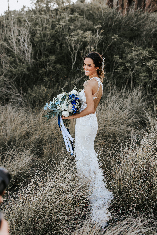 sebel-kiama-wedding-kaylee-braeden-42.jpg