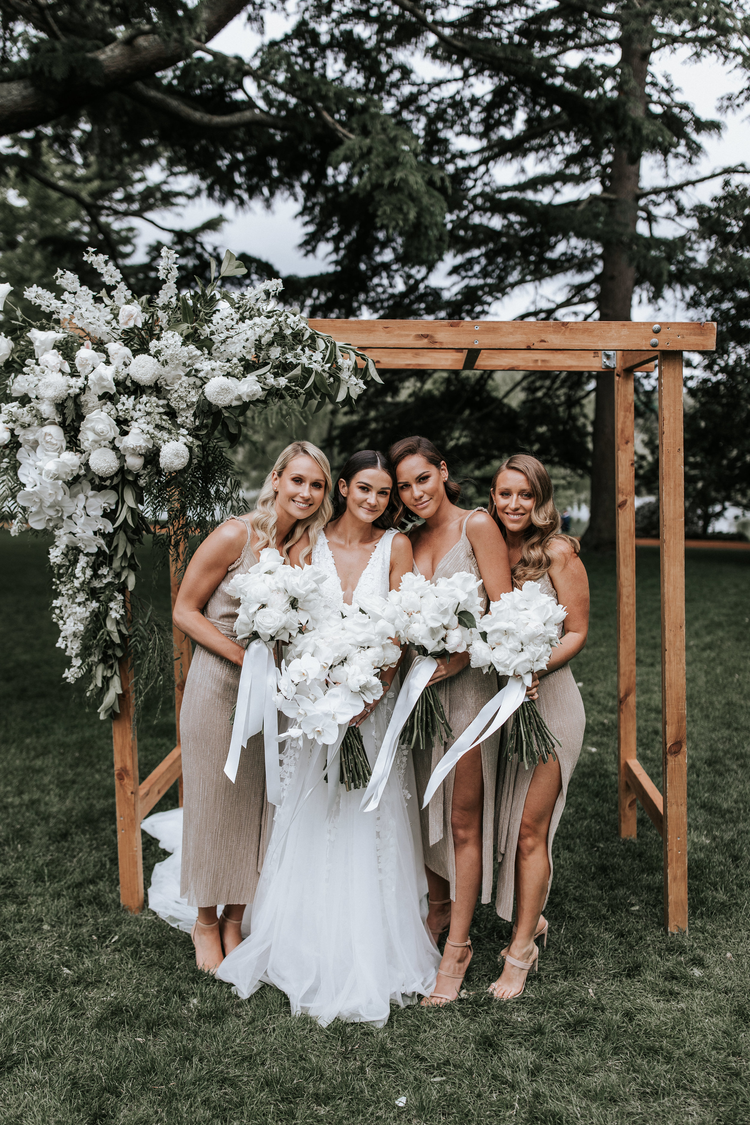 bendooley-estate-wedding-ashleigh-kurtis-5.jpg
