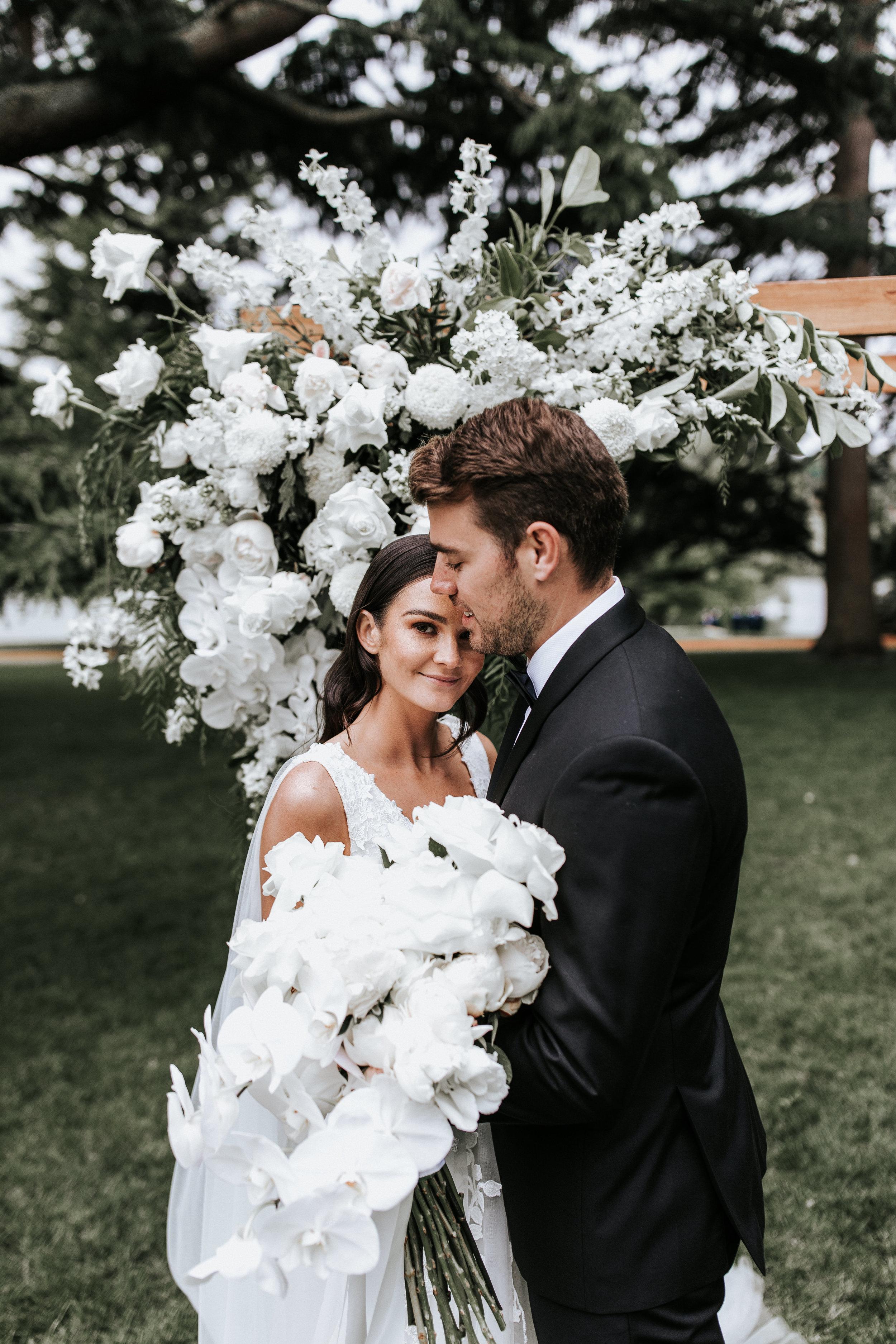 bendooley-estate-wedding-ashleigh-kurtis-3.jpg