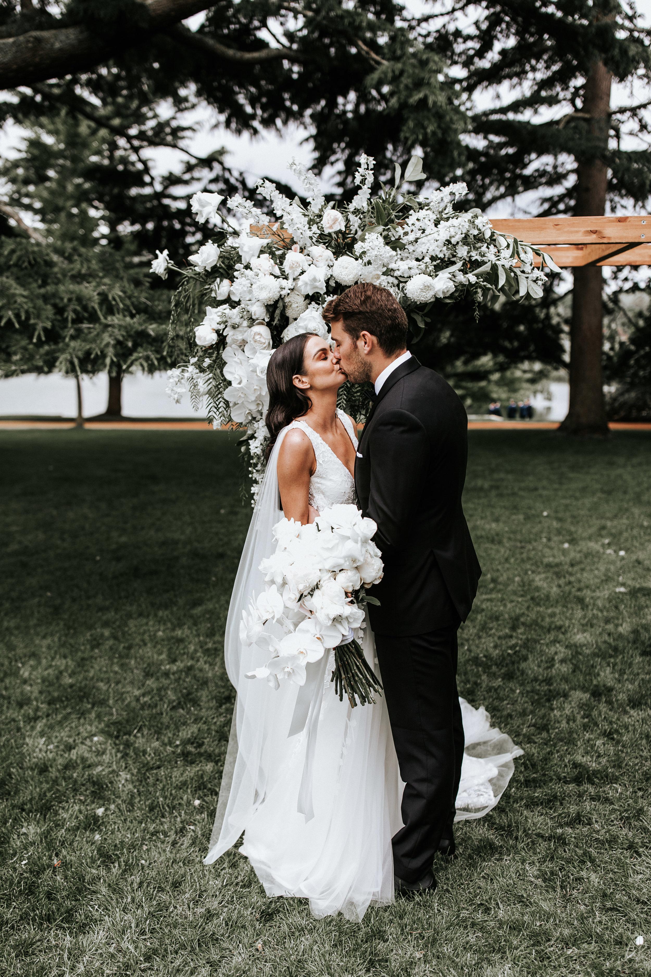 bendooley-estate-wedding-ashleigh-kurtis-2.jpg
