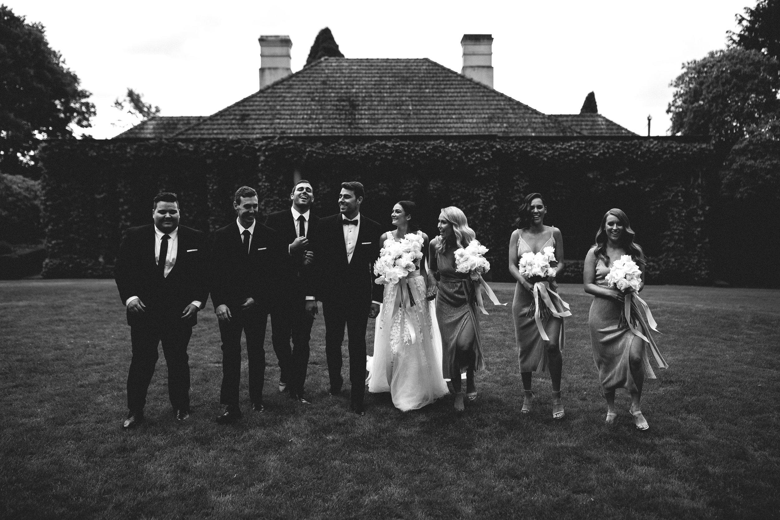 bendooley-estate-wedding-ashleigh-kurtis-1.jpg