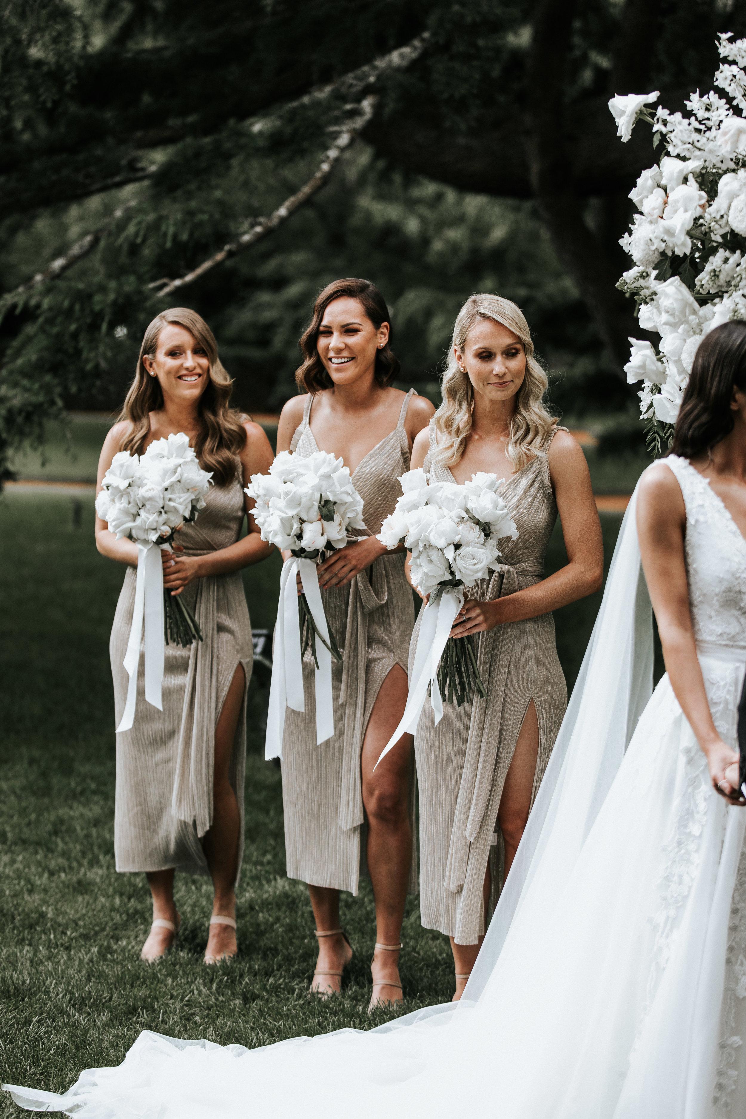 ashleigh-kurtis-pont-wedding-163.jpg