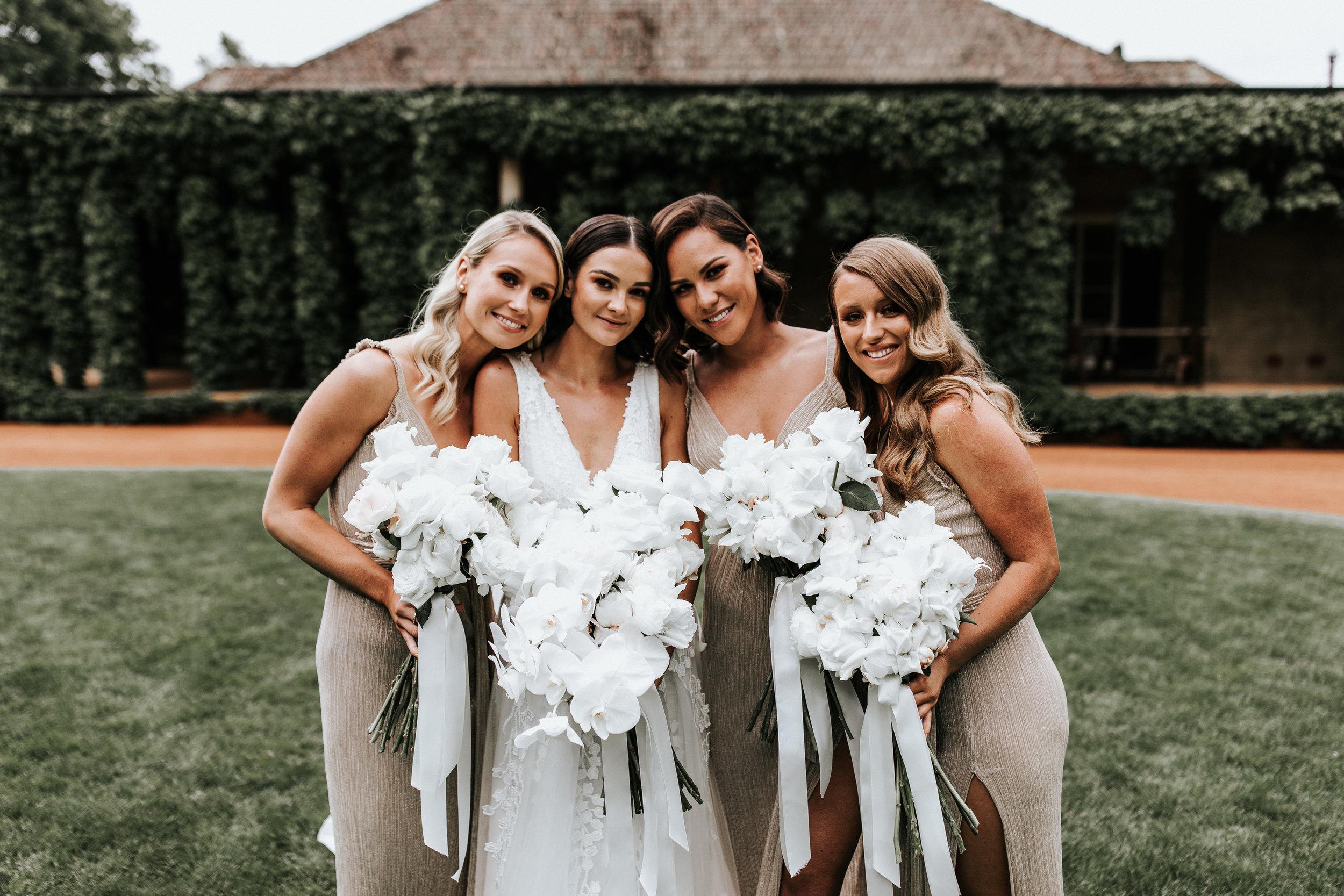 ashleigh-kurtis-pont-wedding-273.jpg