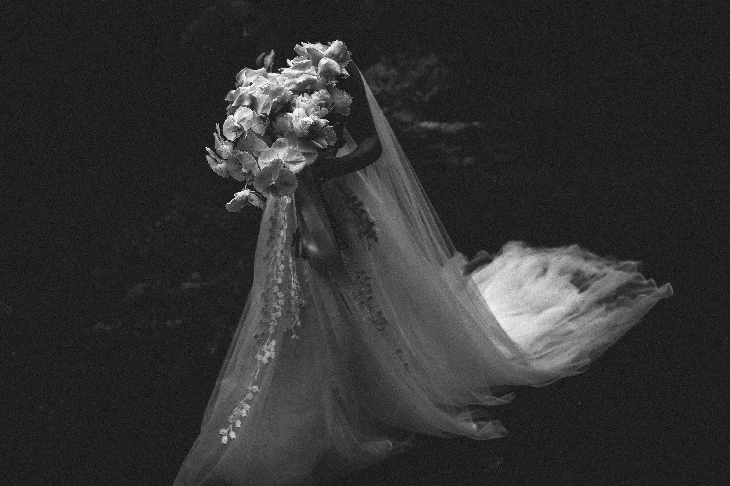 bendooley-estate-wedding-ashleigh-kurtis-15.jpg