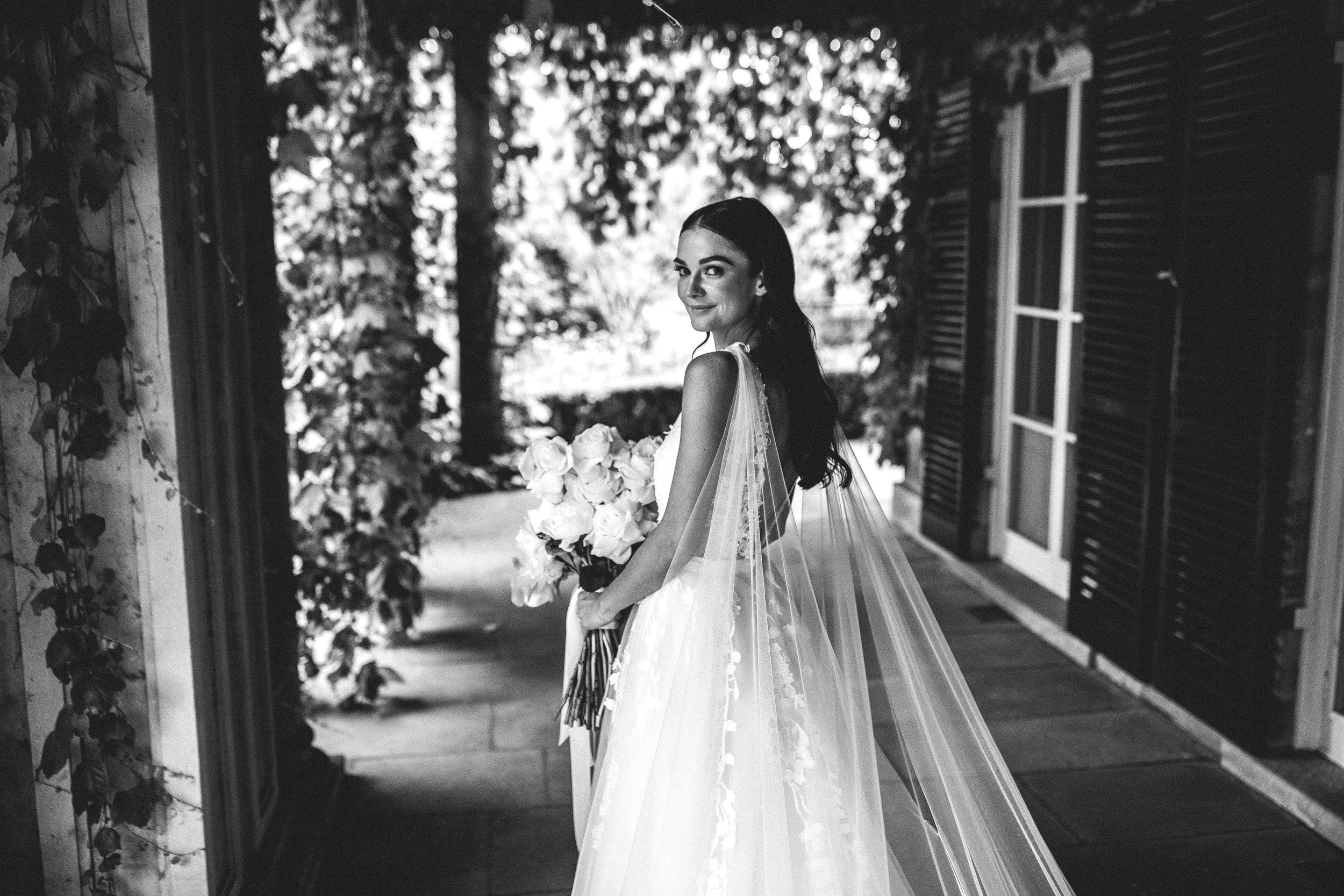 bendooley-estate-wedding-ashleigh-kurtis-18.jpg