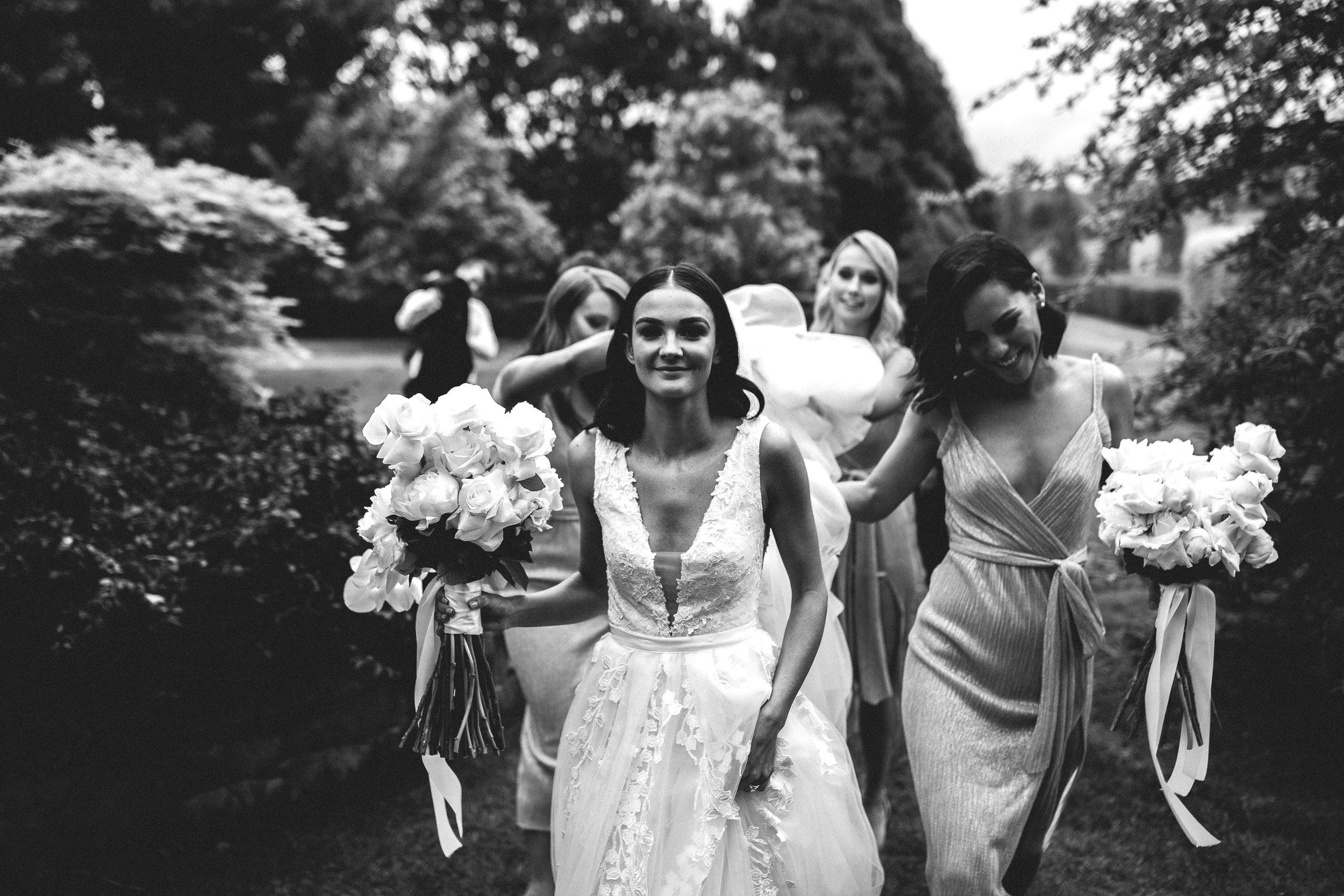 bendooley-estate-wedding-ashleigh-kurtis-16.jpg