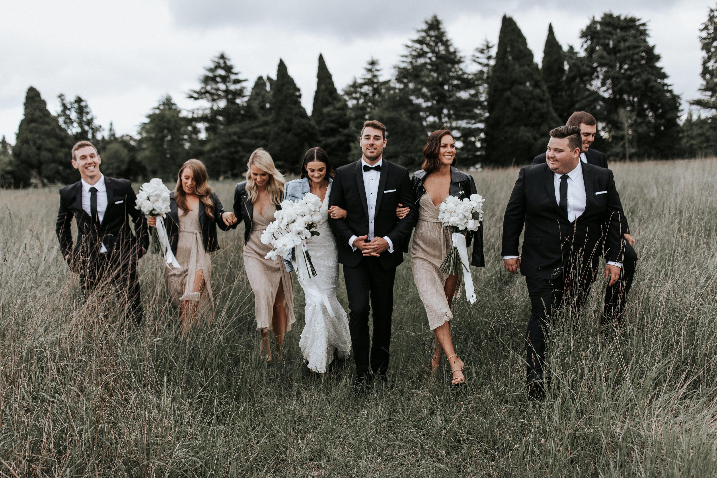 bendooley-estate-wedding-ashleigh-kurtis-52-2.jpg