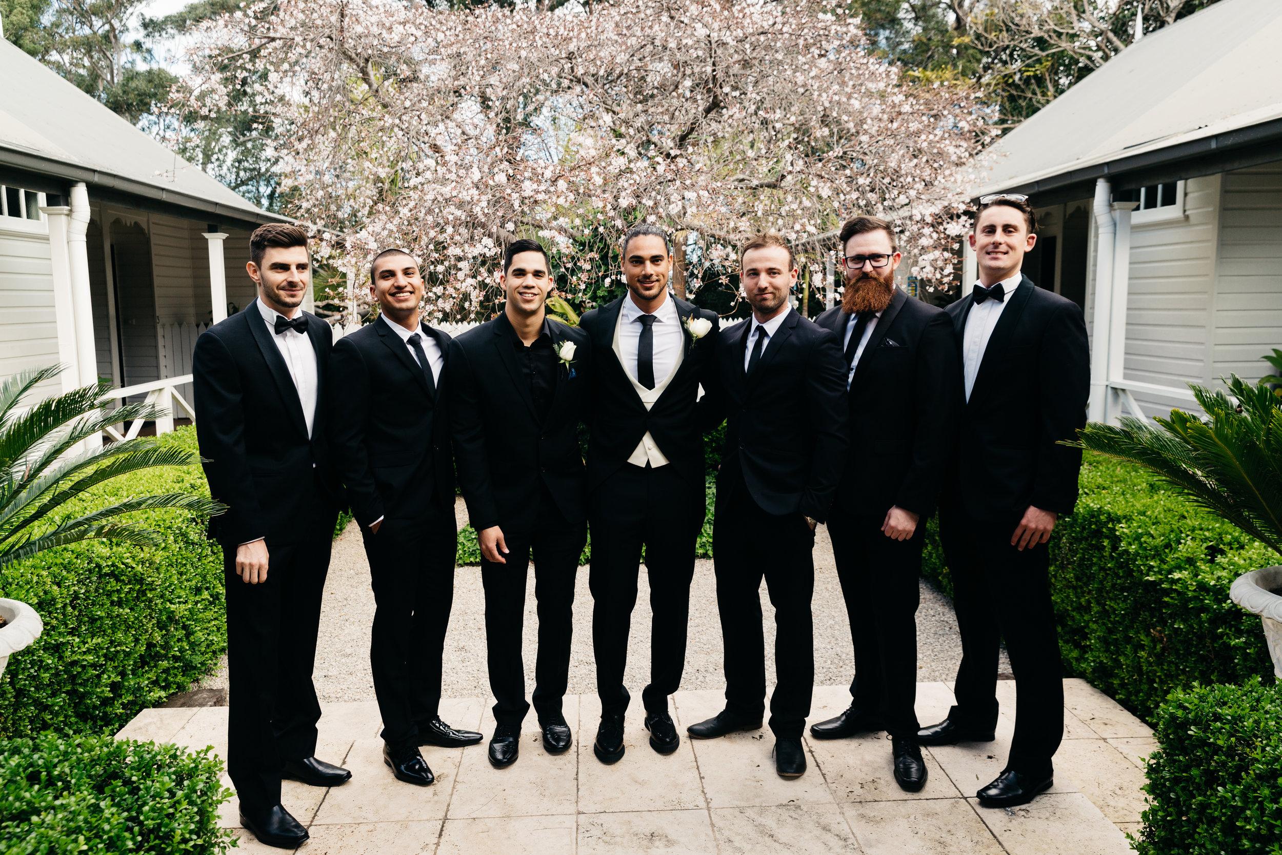 jandc_wedding-145.jpg