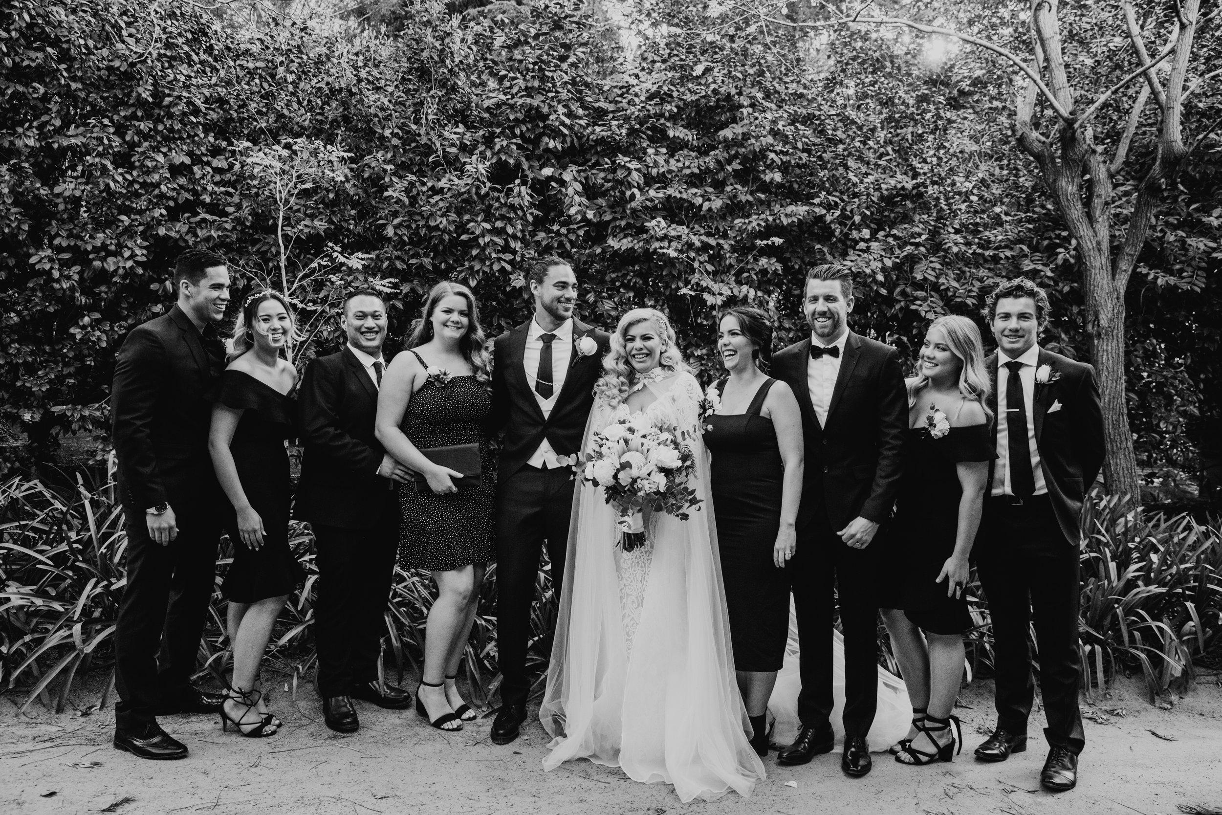 jandc_wedding-387.jpg