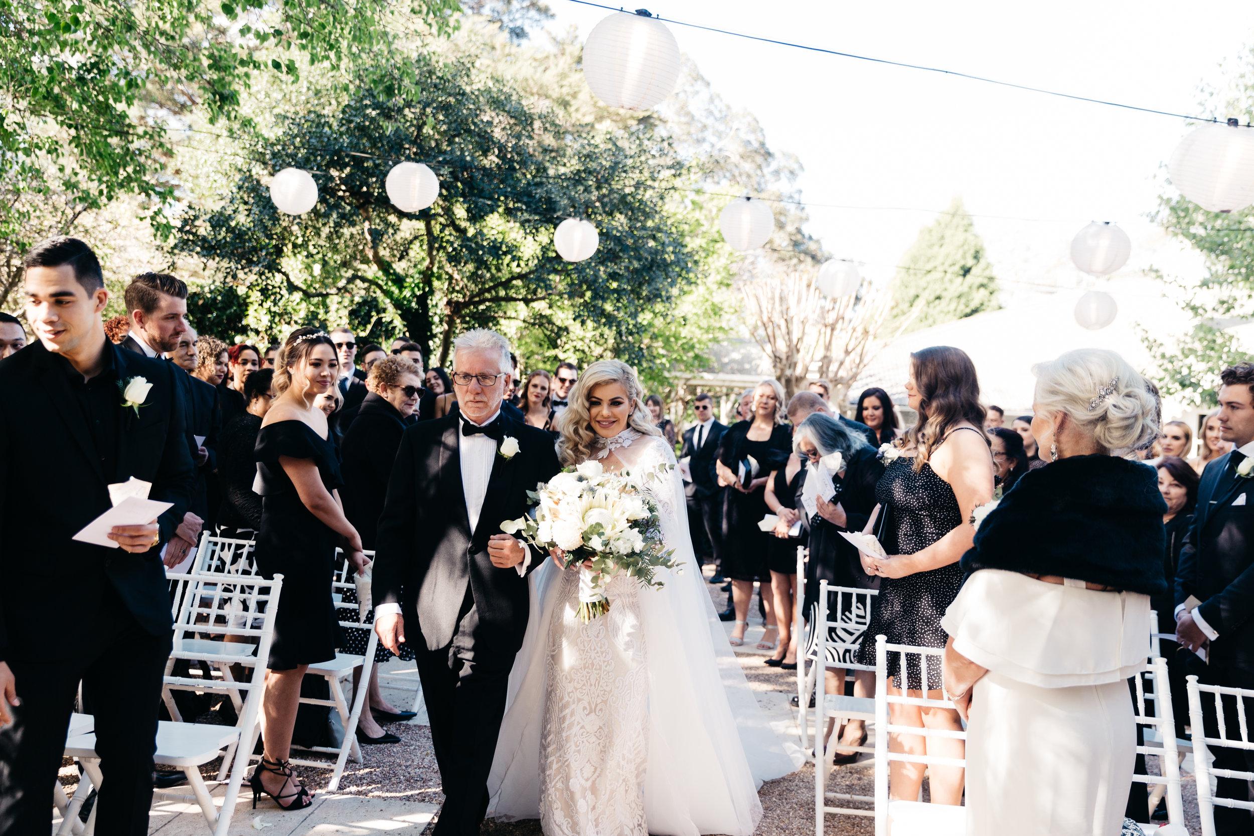 jandc_wedding-235.jpg