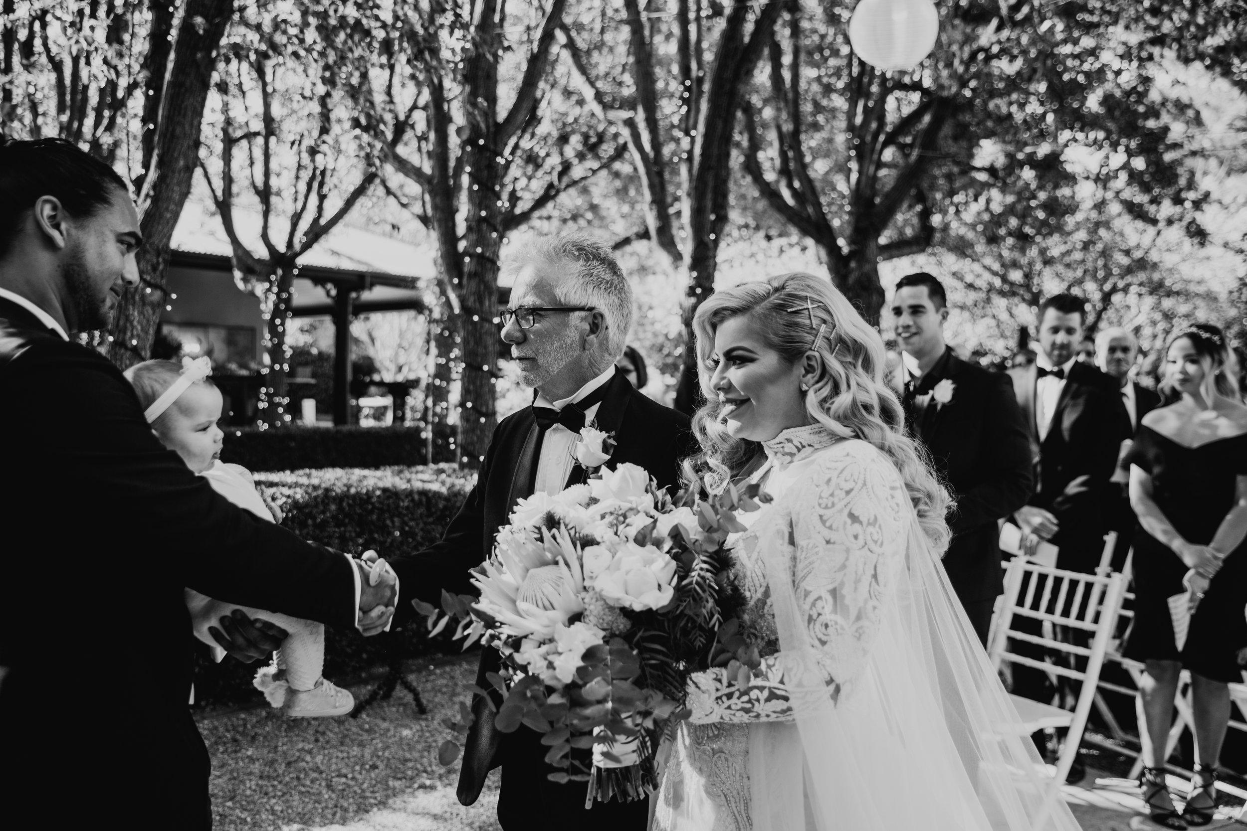 jandc_wedding-236.jpg