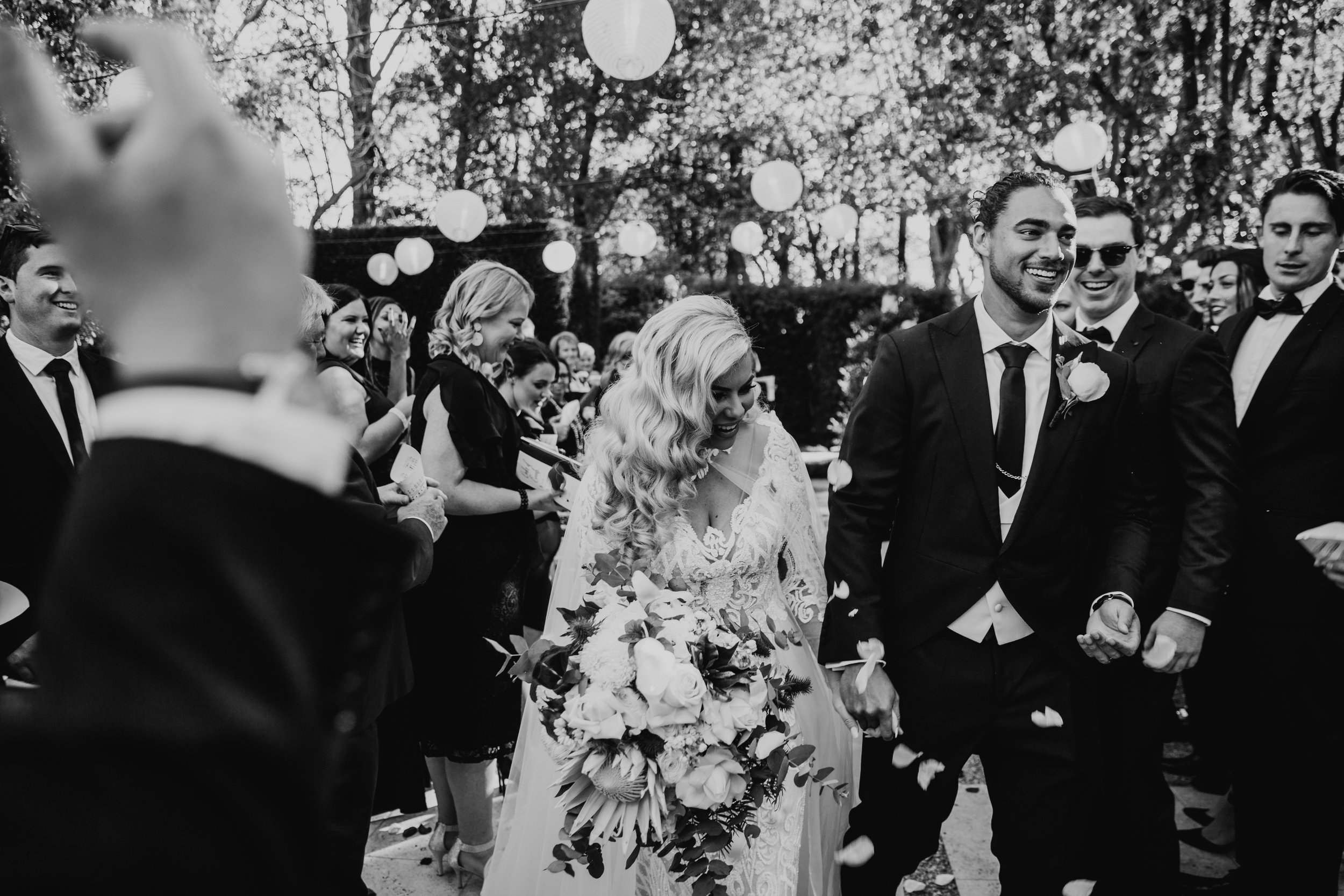 jandc_wedding-340.jpg