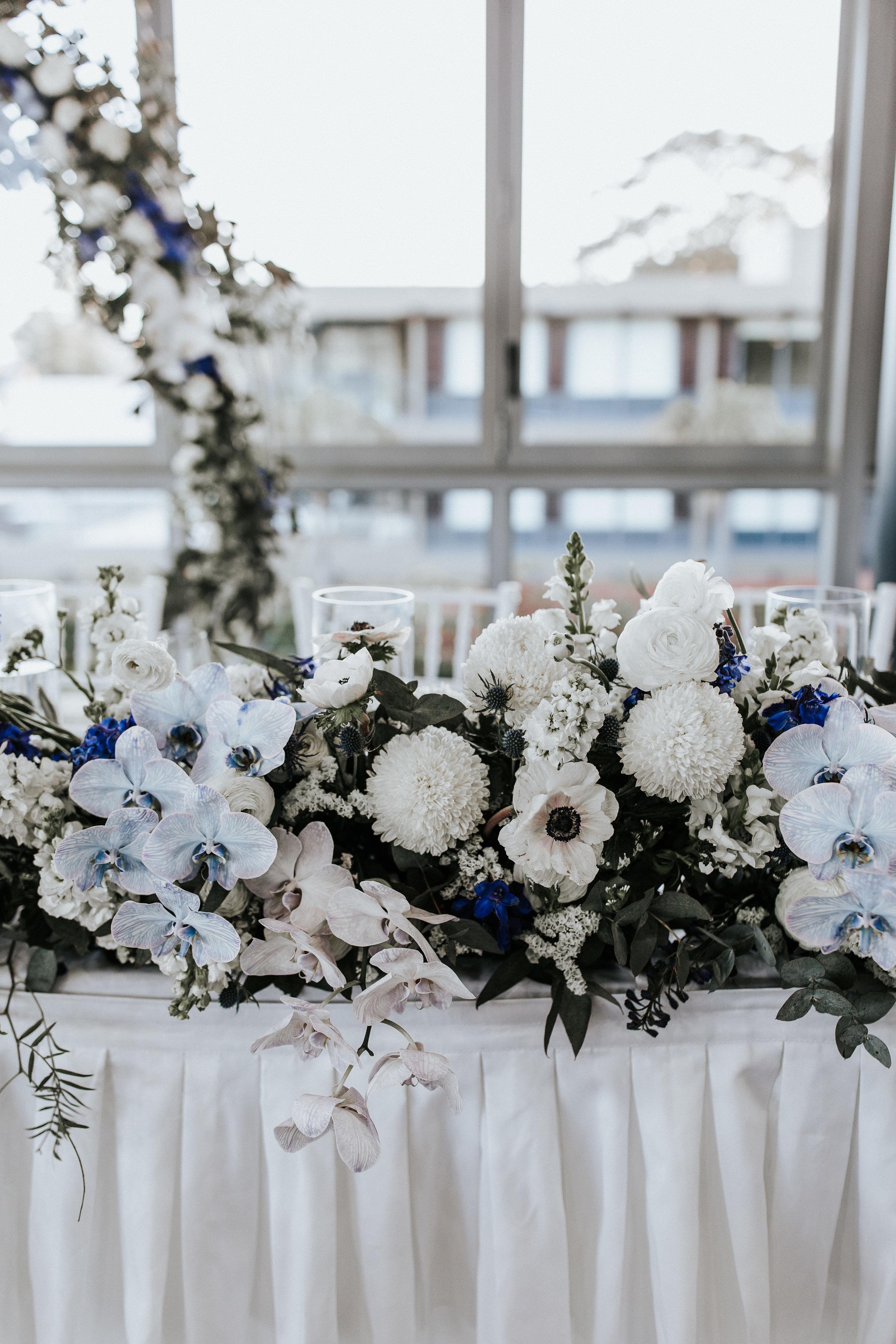 kaylee-braeden-batiste-wedding-541.jpg