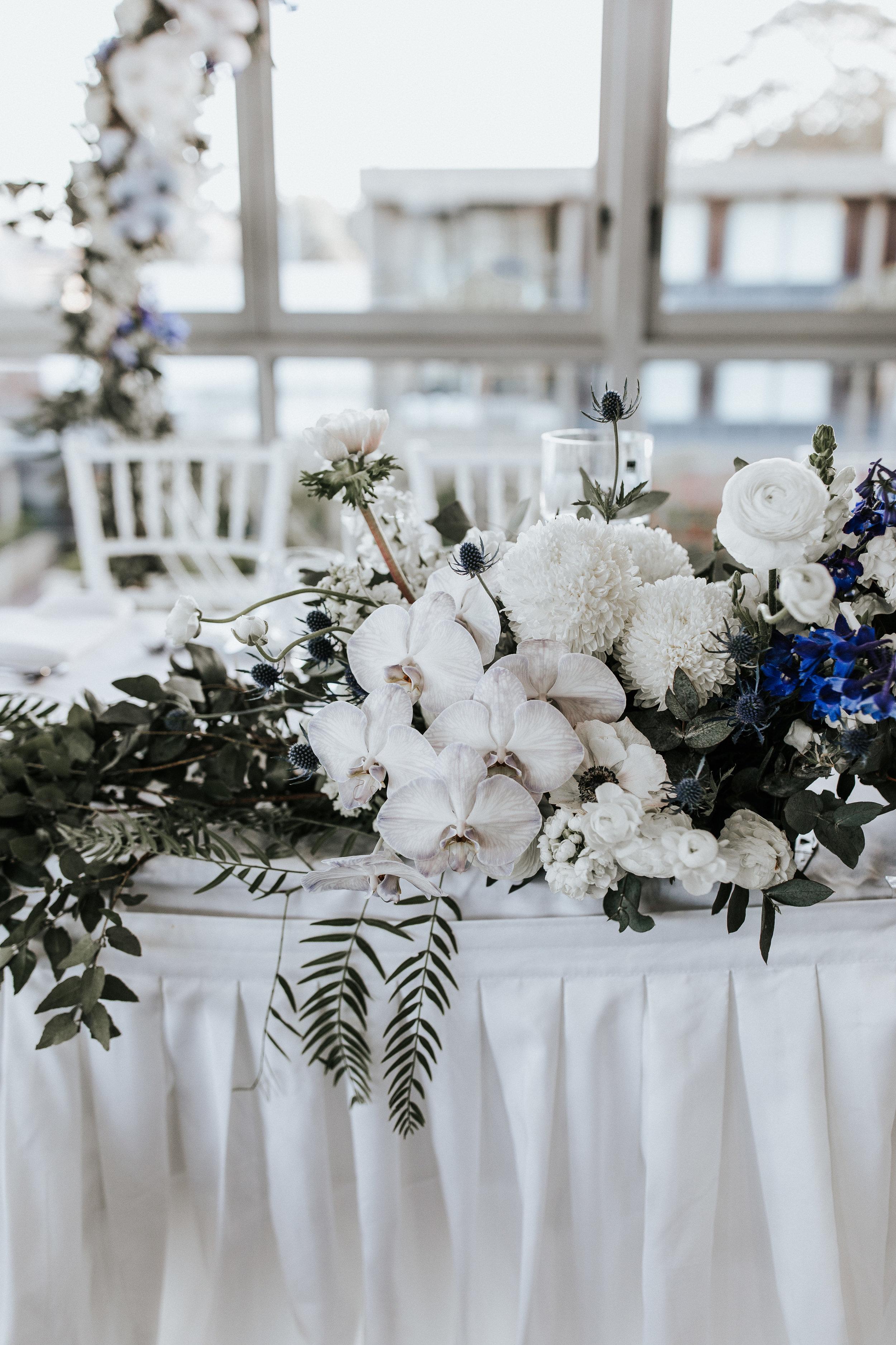 kaylee-braeden-batiste-wedding-544.jpg