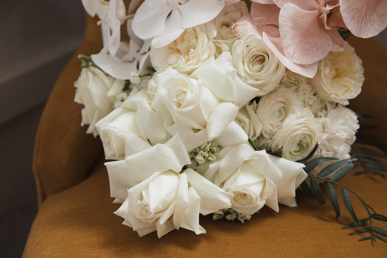 Olivia and Yohan's Wedding Day 005_websize.jpg