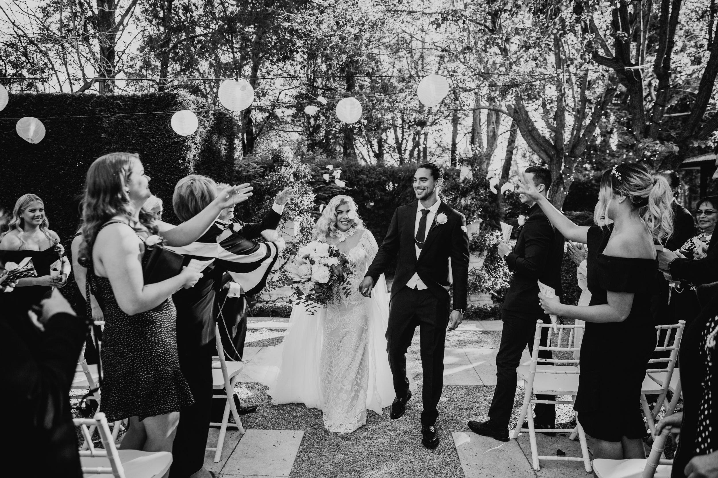 jandc_wedding-337.jpg