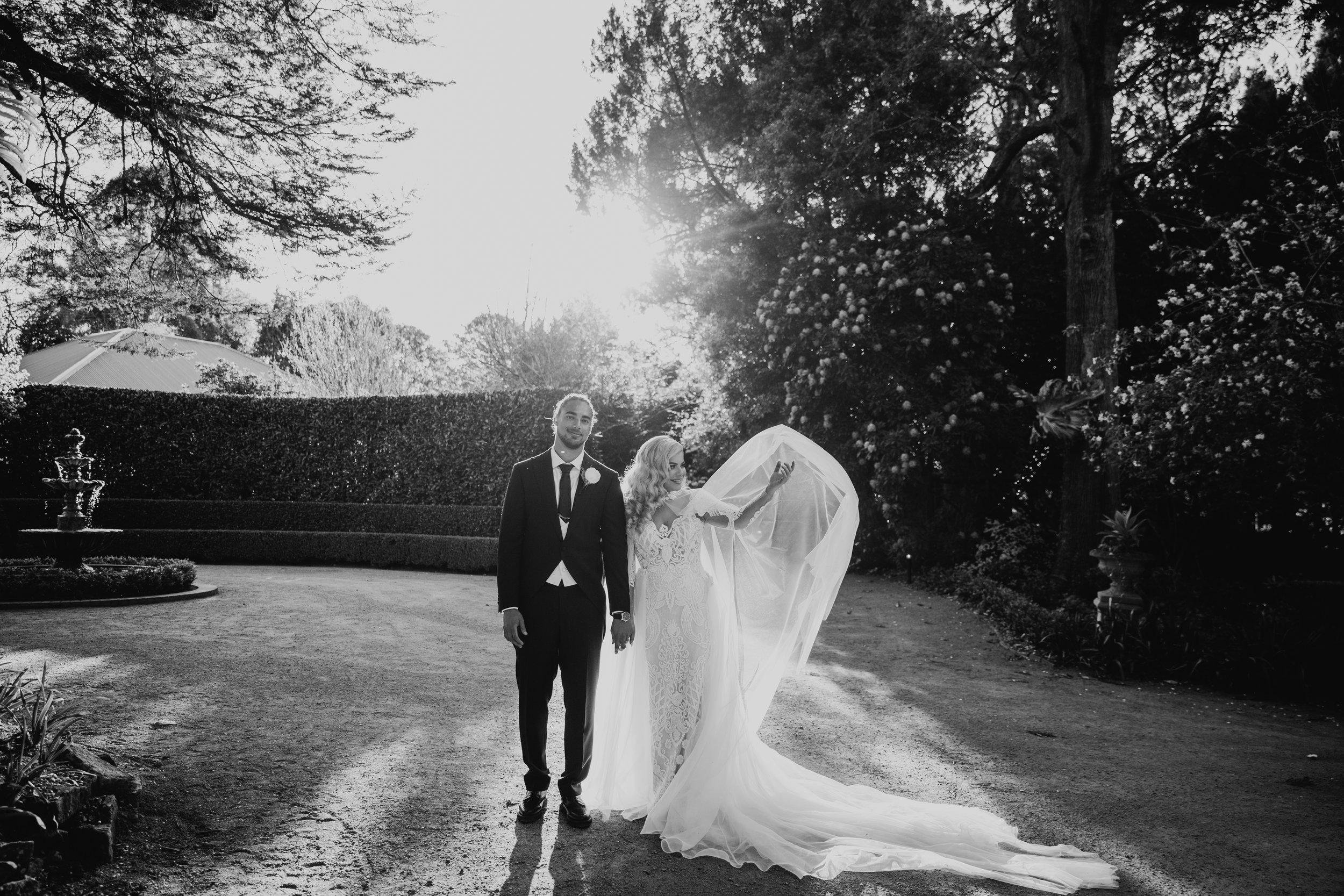 jandc_wedding-458.jpg