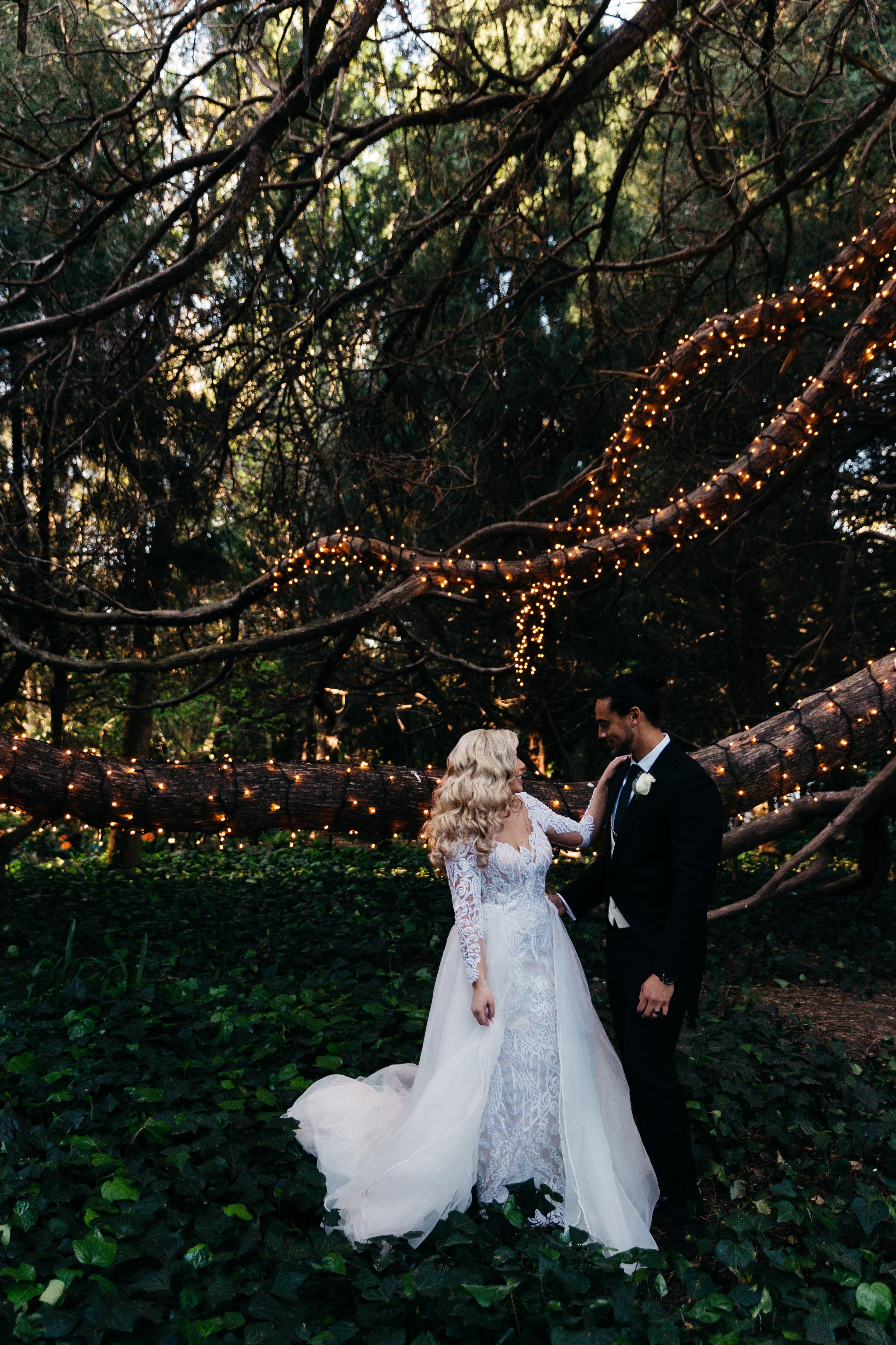 jandc_wedding-512.jpg
