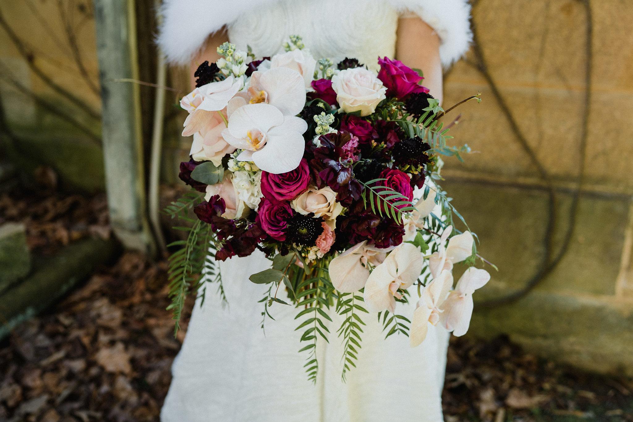 rebecca-scott-wedding-78.jpg