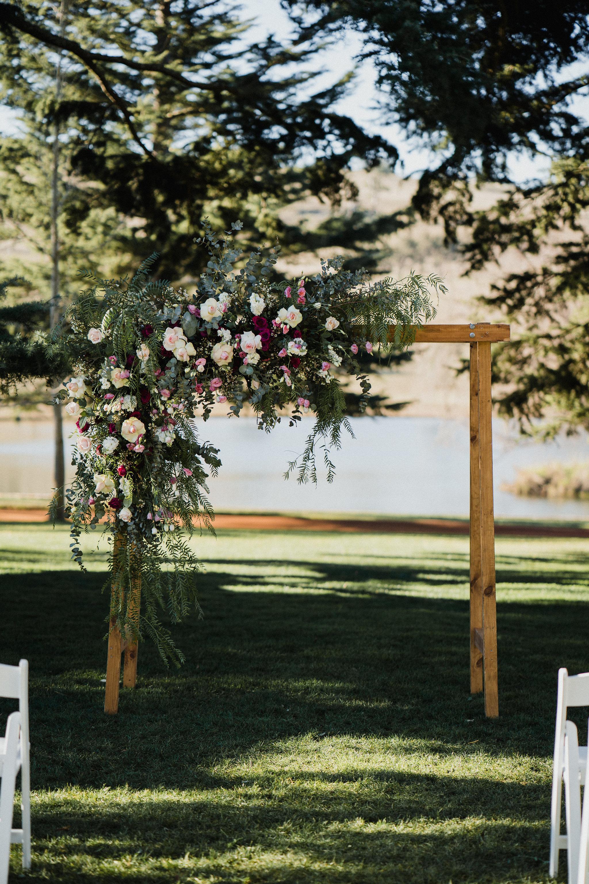 rebecca-scott-wedding-88.jpg