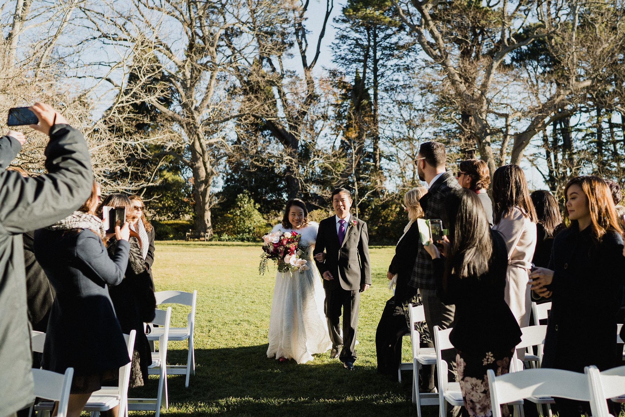 rebecca-scott-wedding-130.jpg