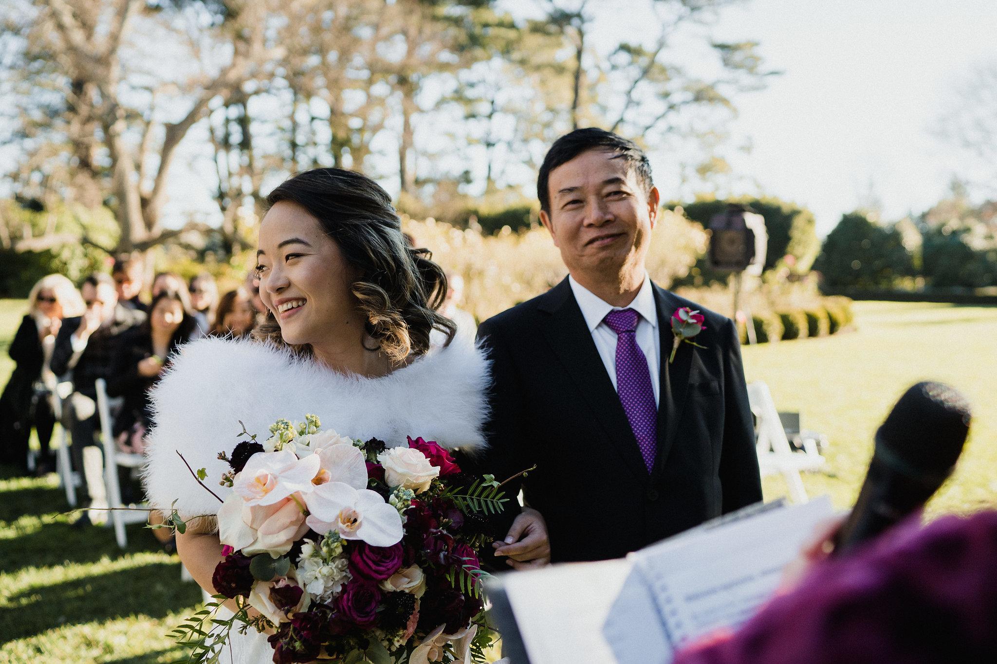 rebecca-scott-wedding-133.jpg