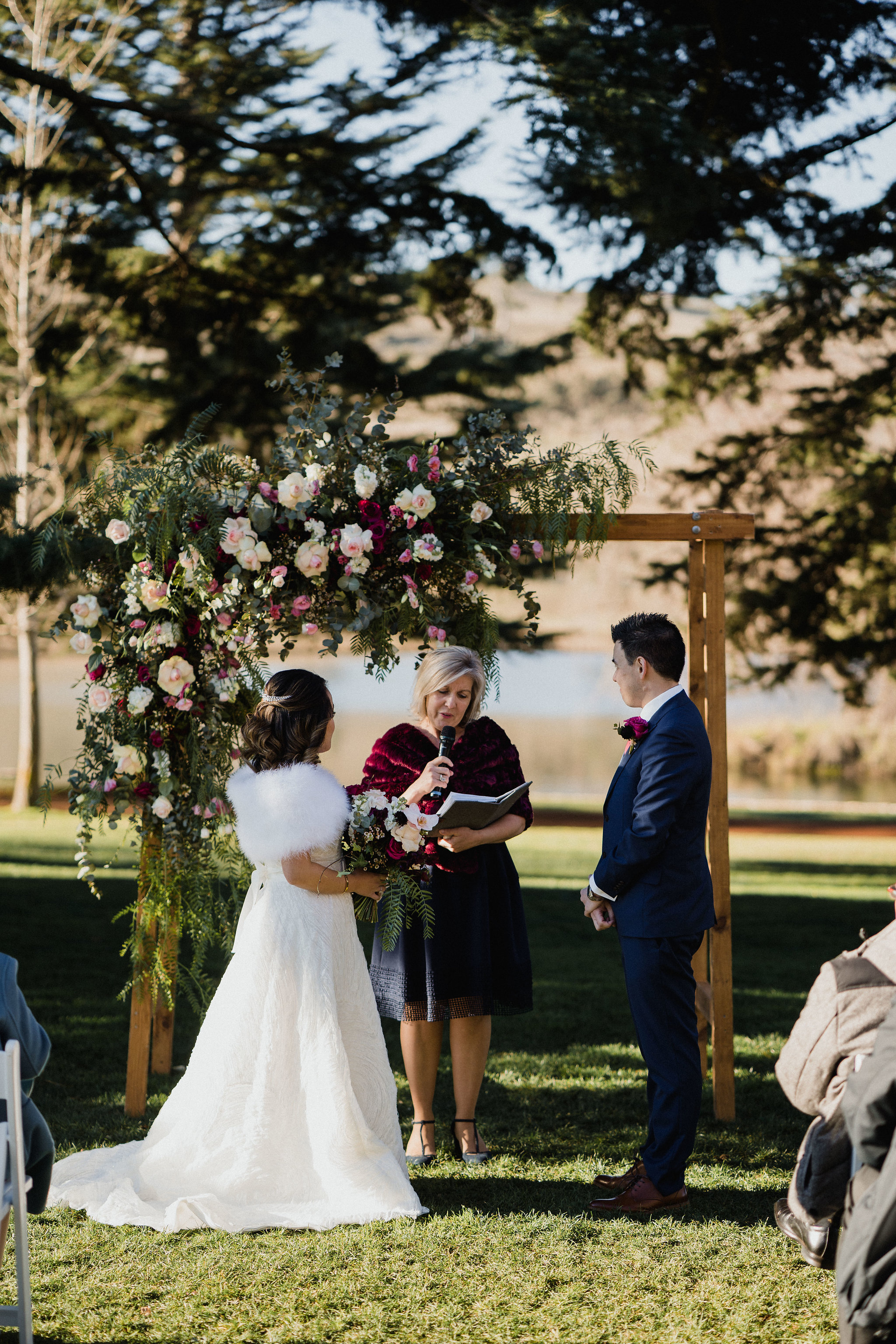 rebecca-scott-wedding-138.jpg