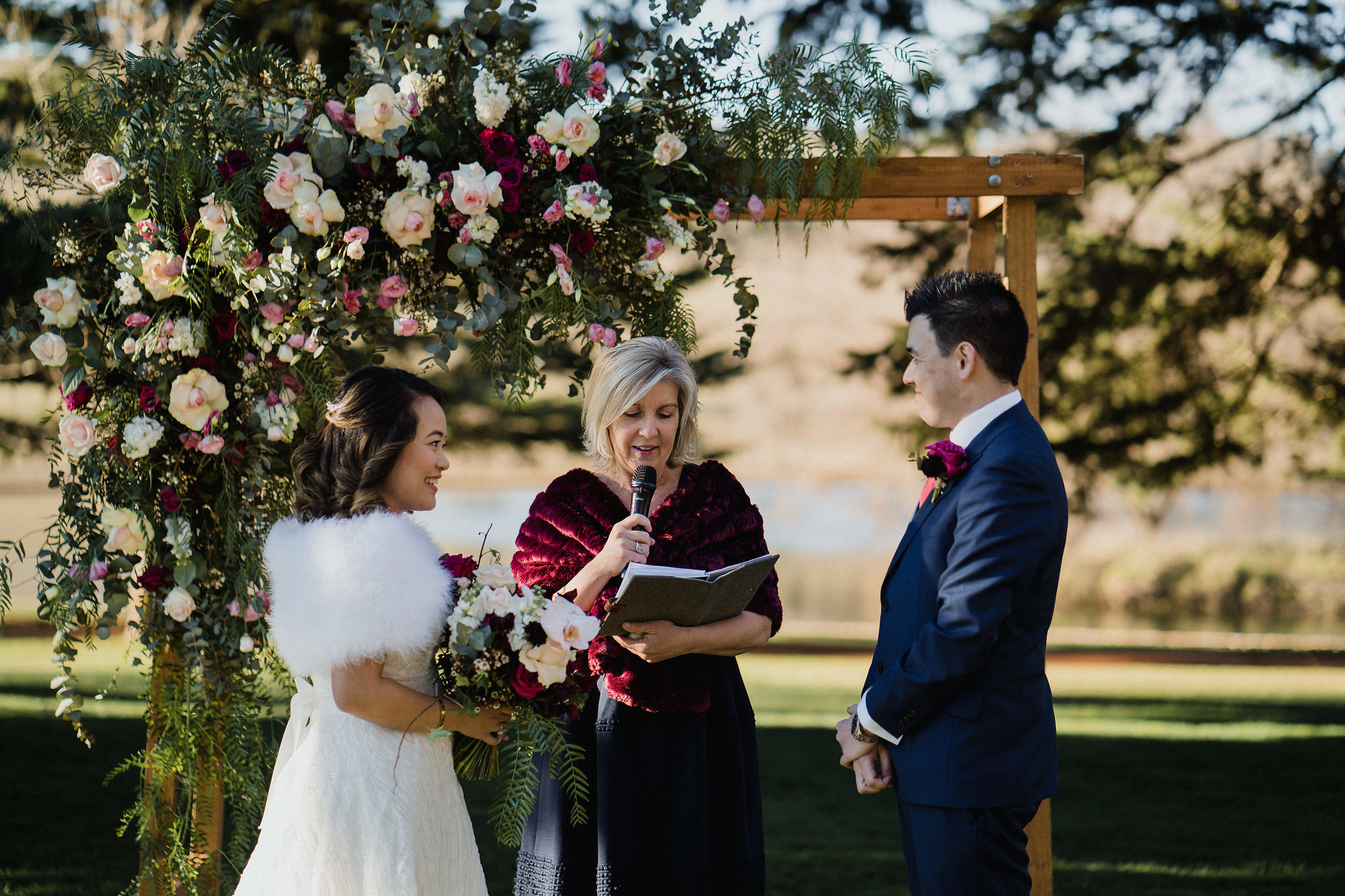 rebecca-scott-wedding-139.jpg