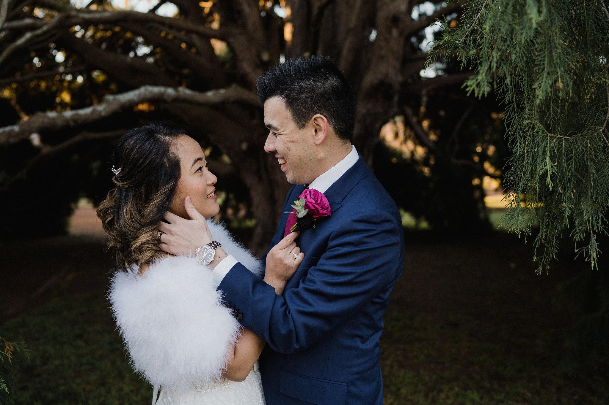 rebecca-scott-wedding-252.jpg