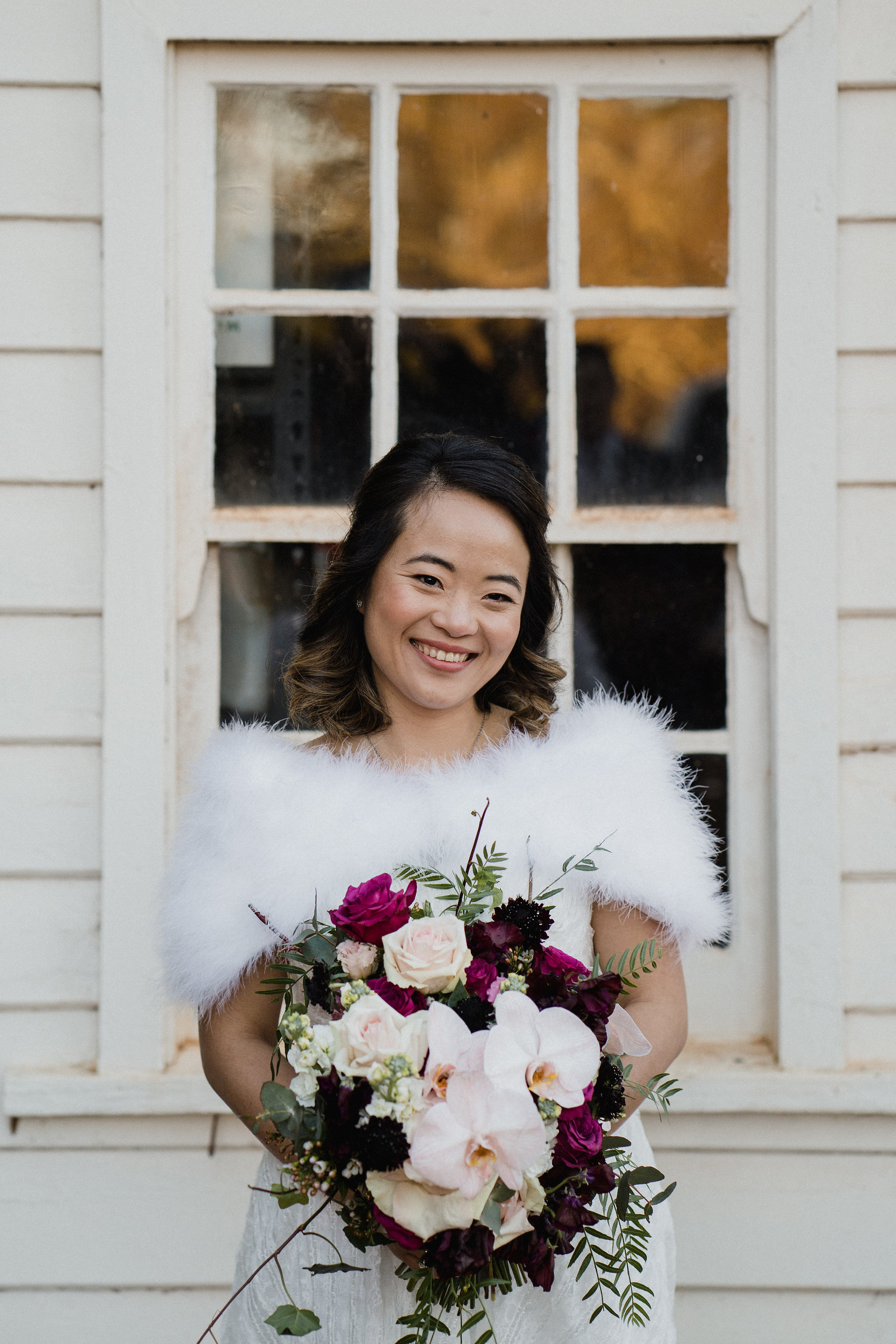 rebecca-scott-wedding-260.jpg