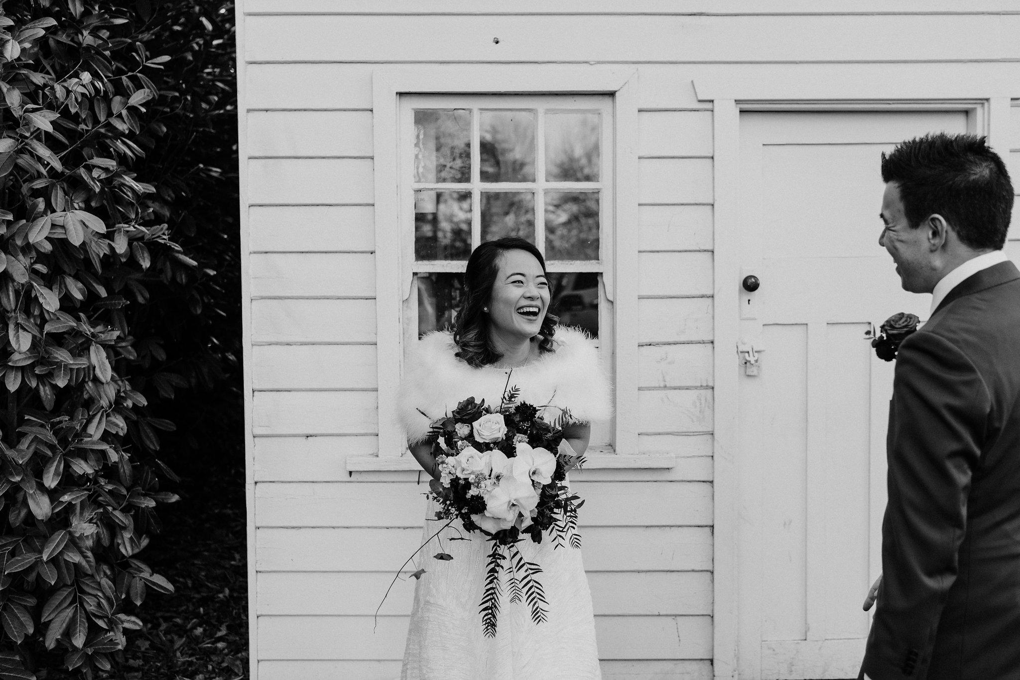rebecca-scott-wedding-262.jpg