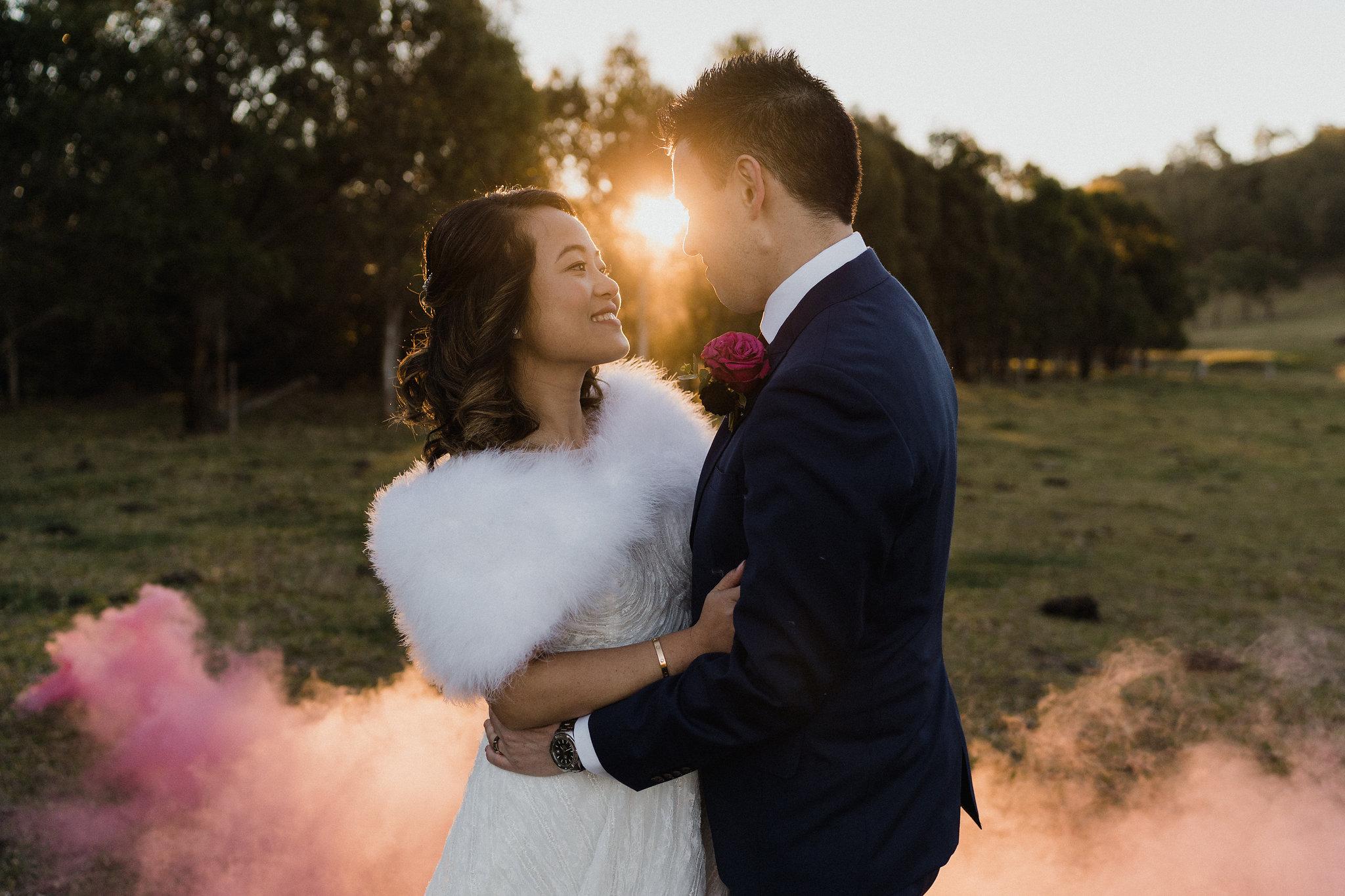 rebecca-scott-wedding-288.jpg