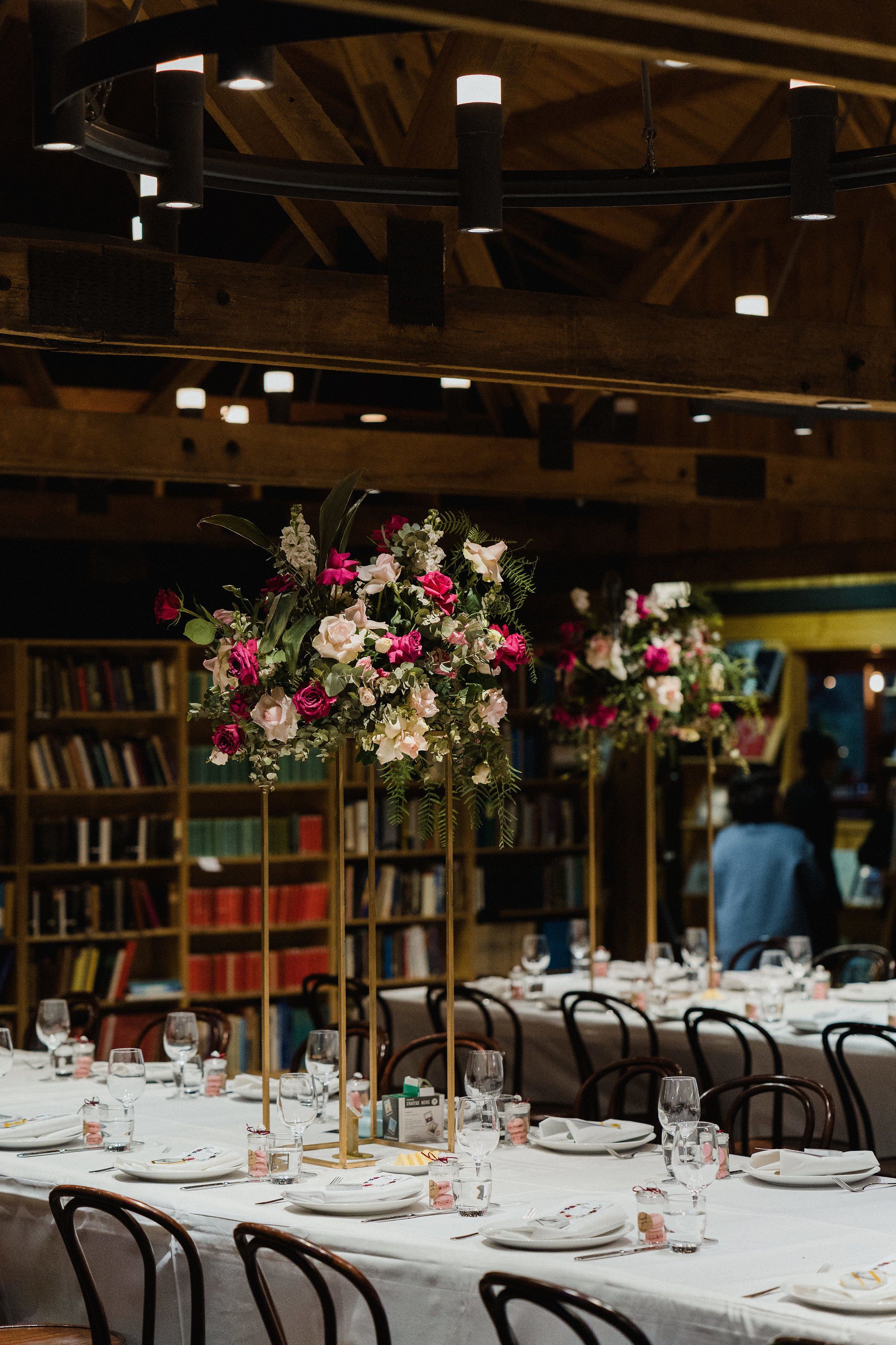 rebecca-scott-wedding-414.jpg