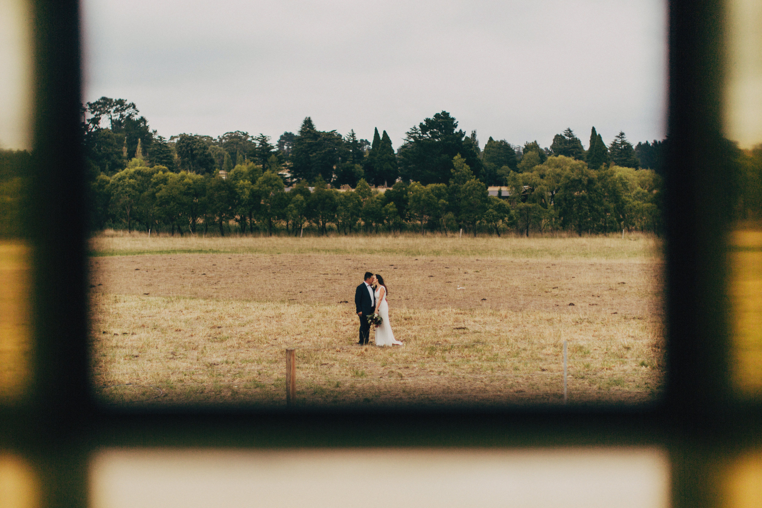9.3.19Andrew&EwaMarried-0647.JPG