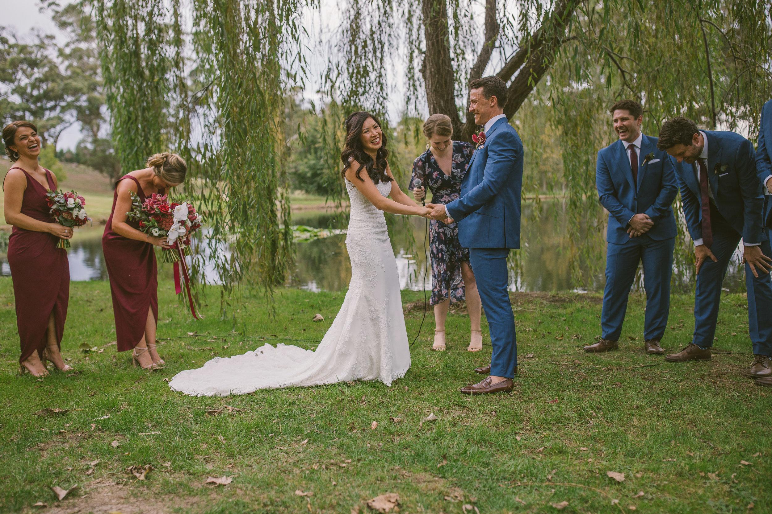 Sarah + Jason - Mali Brae Farm Wedding Photographer - Magnus Agren Photography-0261.jpg