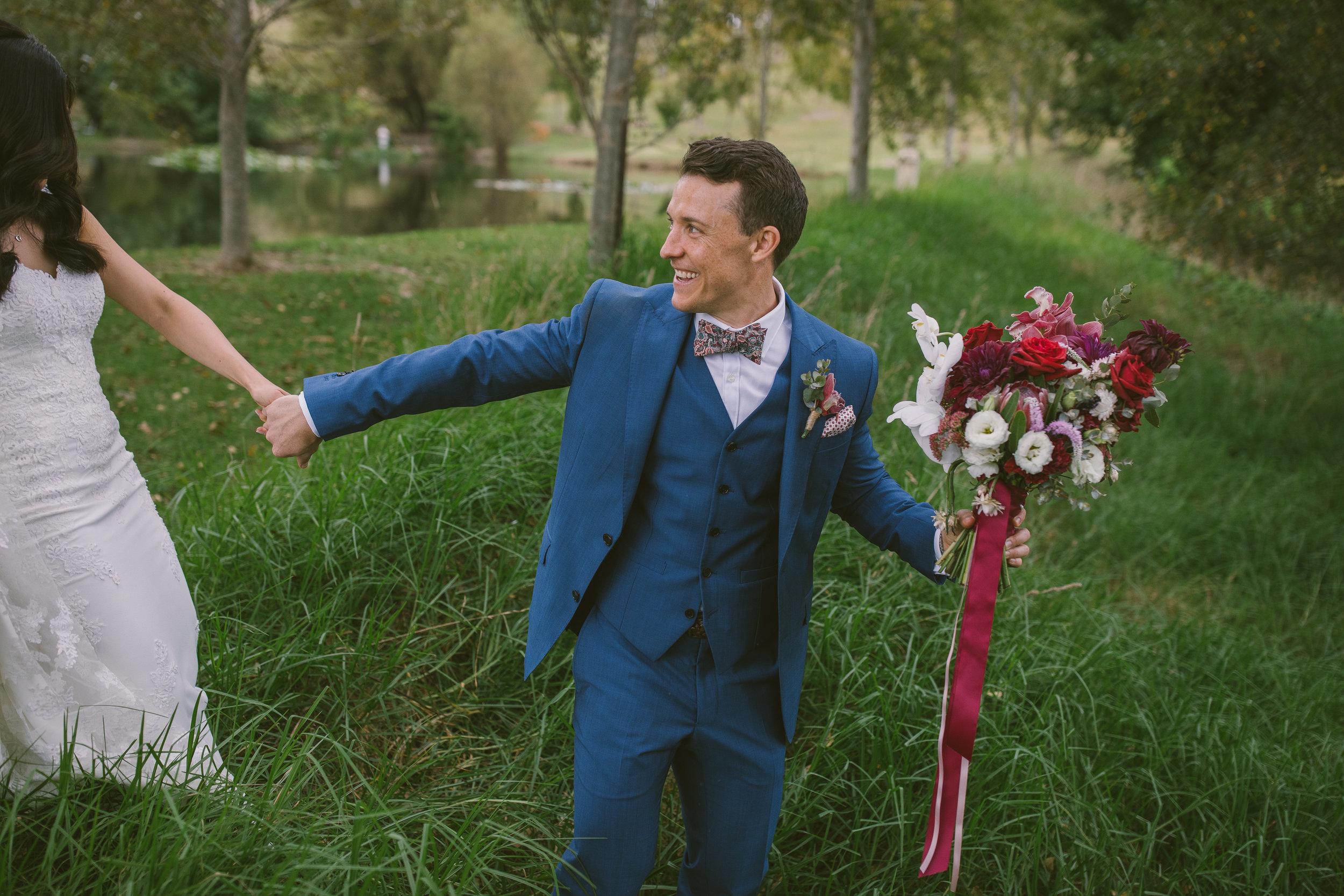 Sarah + Jason - Mali Brae Farm Wedding Photographer - Magnus Agren Photography-0484.jpg